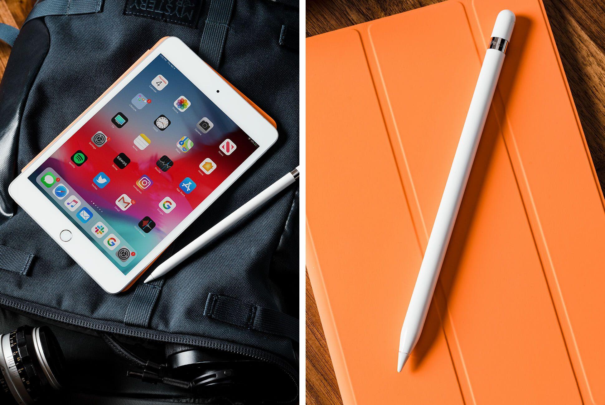 iPad-Mini-gear-patrol-full-lead-2