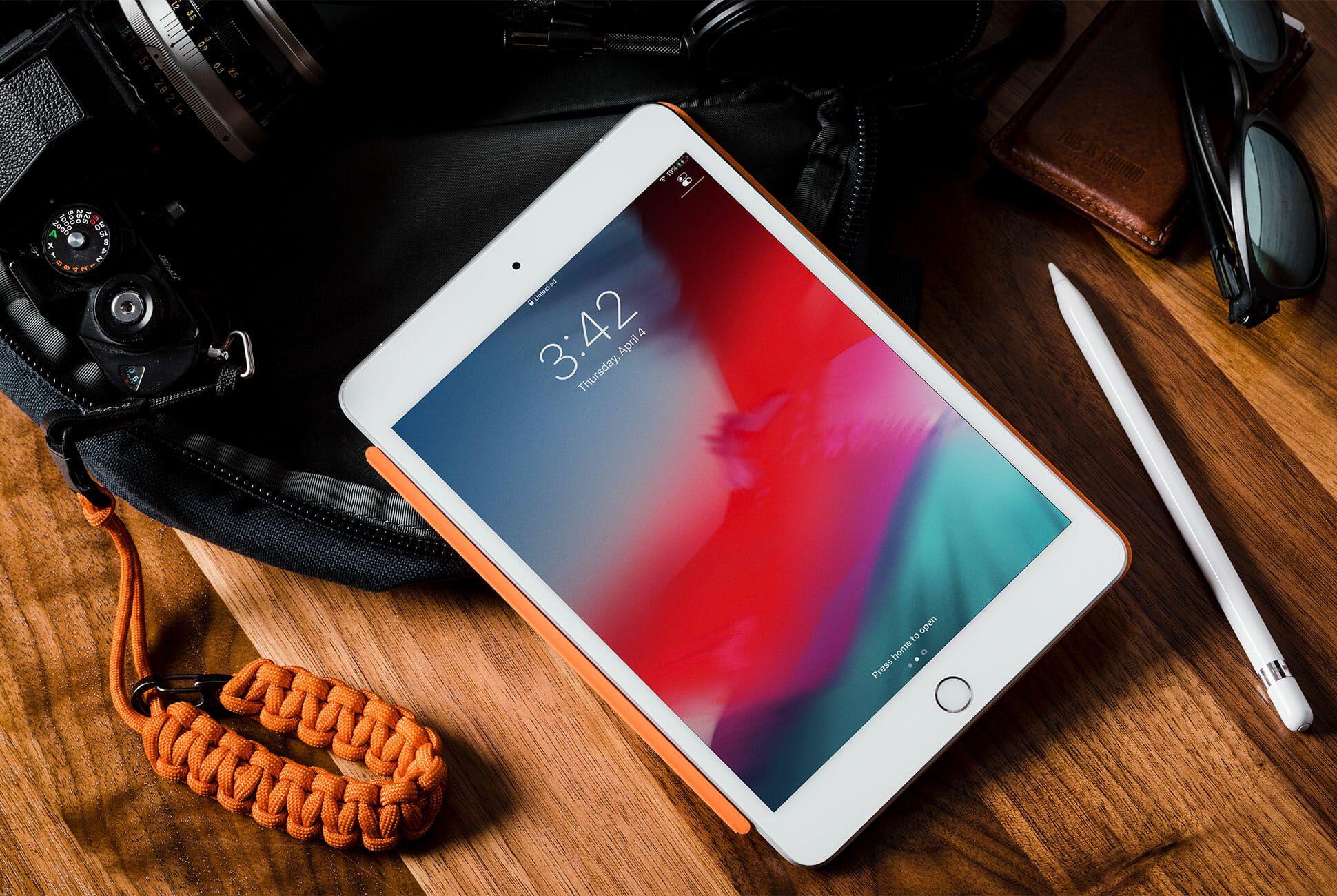 iPad-Mini-gear-patrol-full-lead