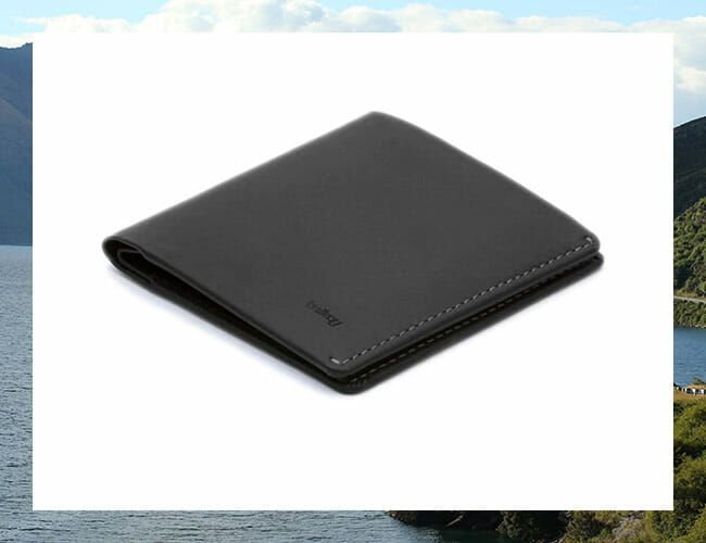 You Think Im High Maintenance Challenge Accepted Credit Card RFID Blocker Holder Protector Wallet Purse Sleeves Set of 4
