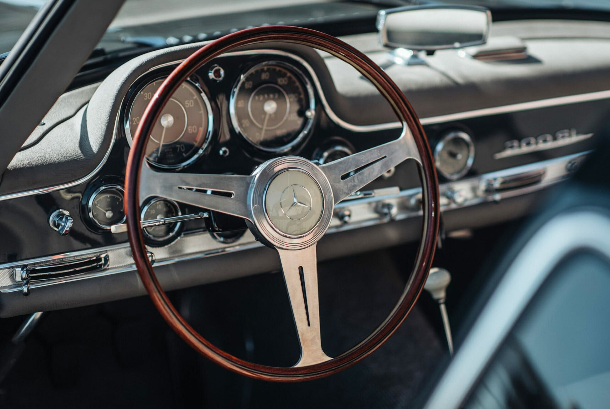 1956-Mercedes-Benz-300SL-Gullwing-gear-patrol-slide-11