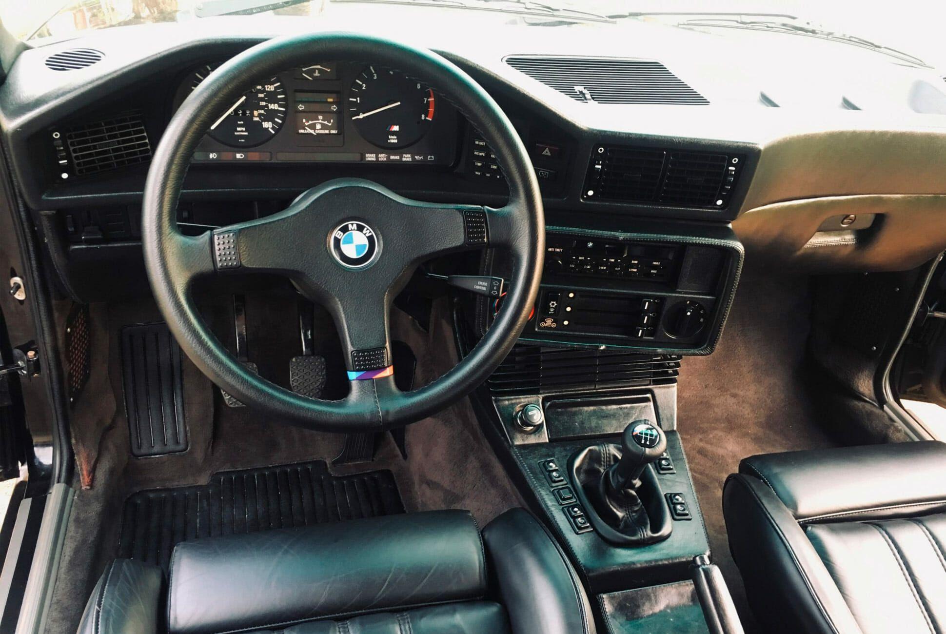 1988-BMW-M5-gear-patrol-slide-4