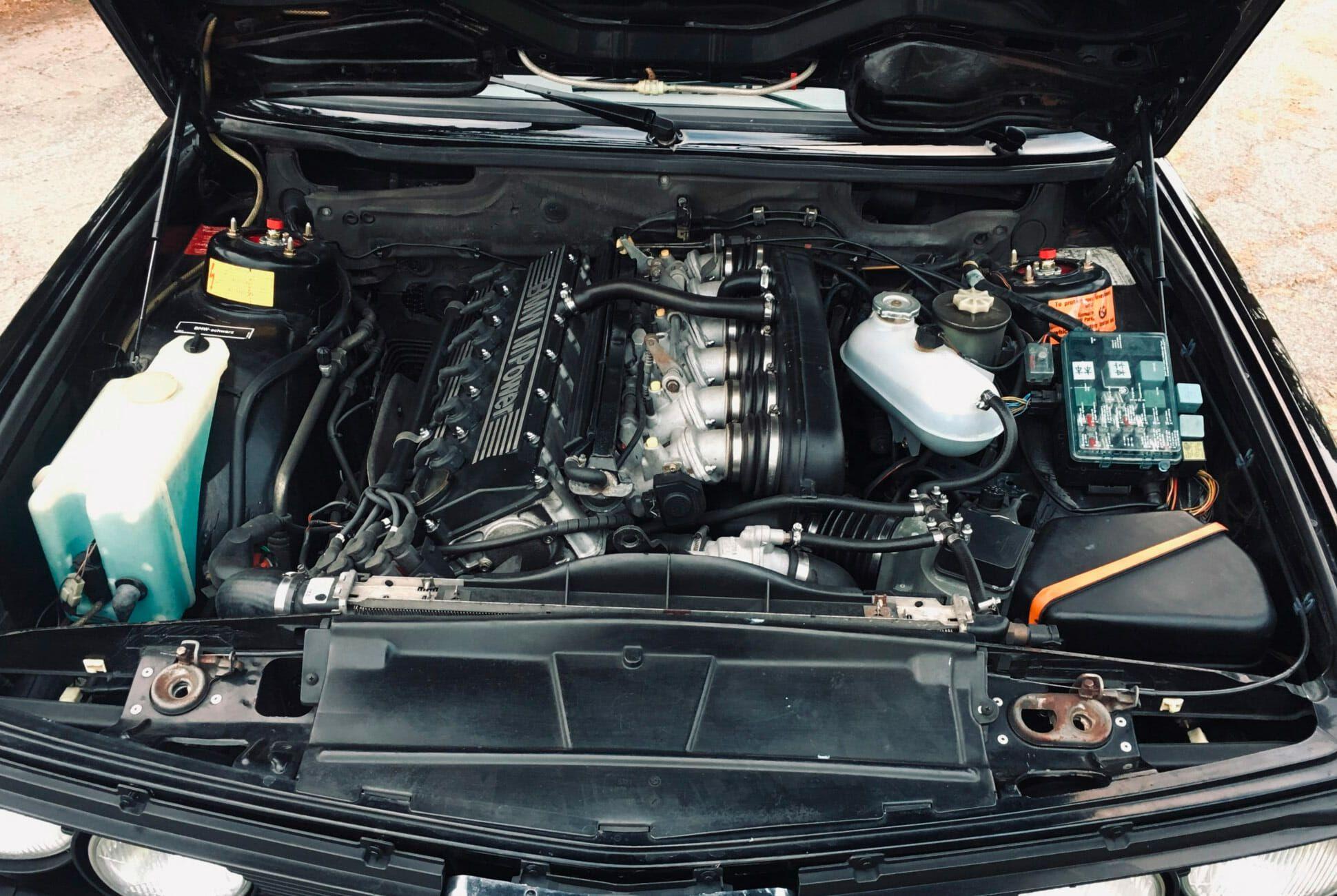 1988-BMW-M5-gear-patrol-slide-5