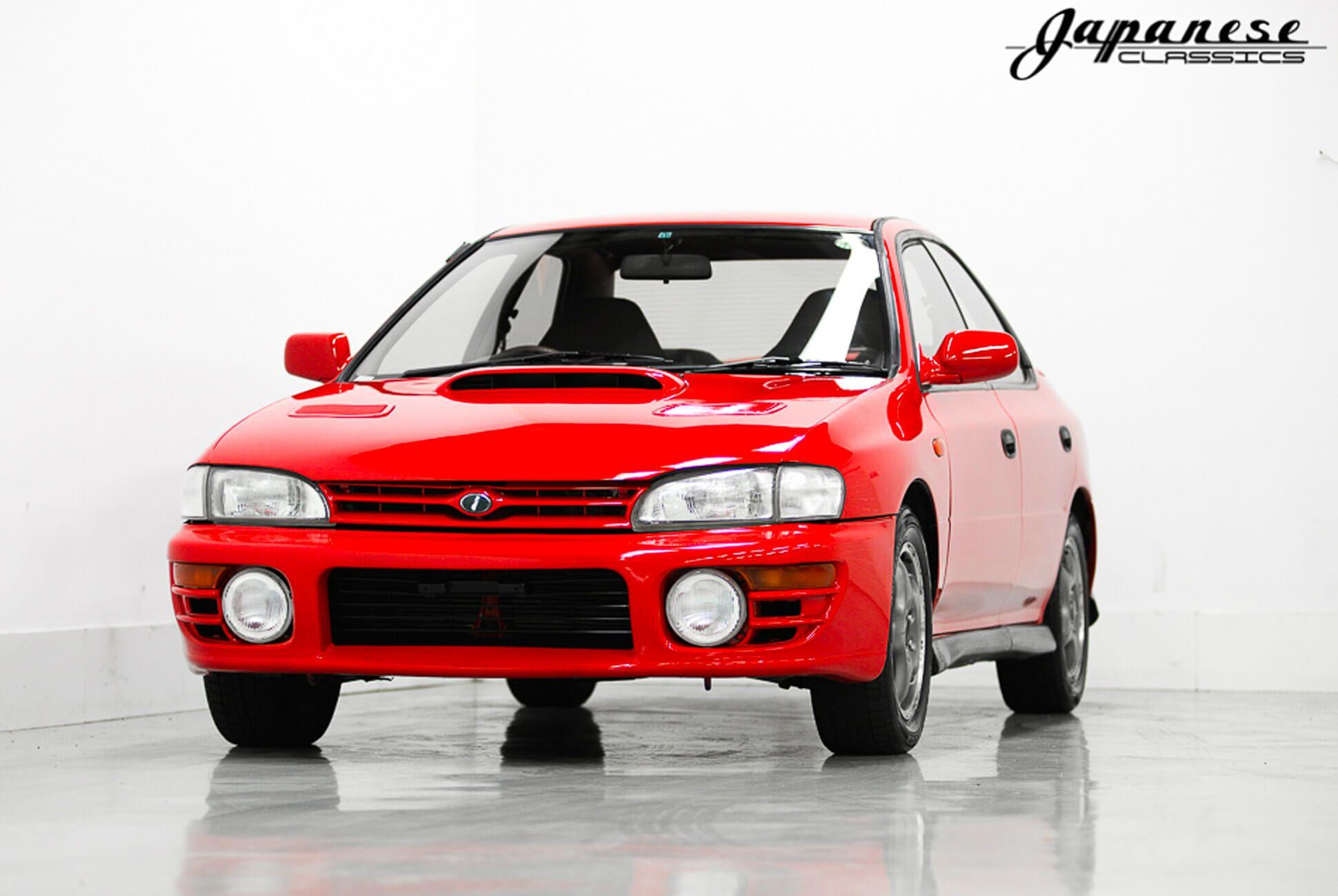1993-Subaru-WRX-GC8-gear-patrol-slide-01
