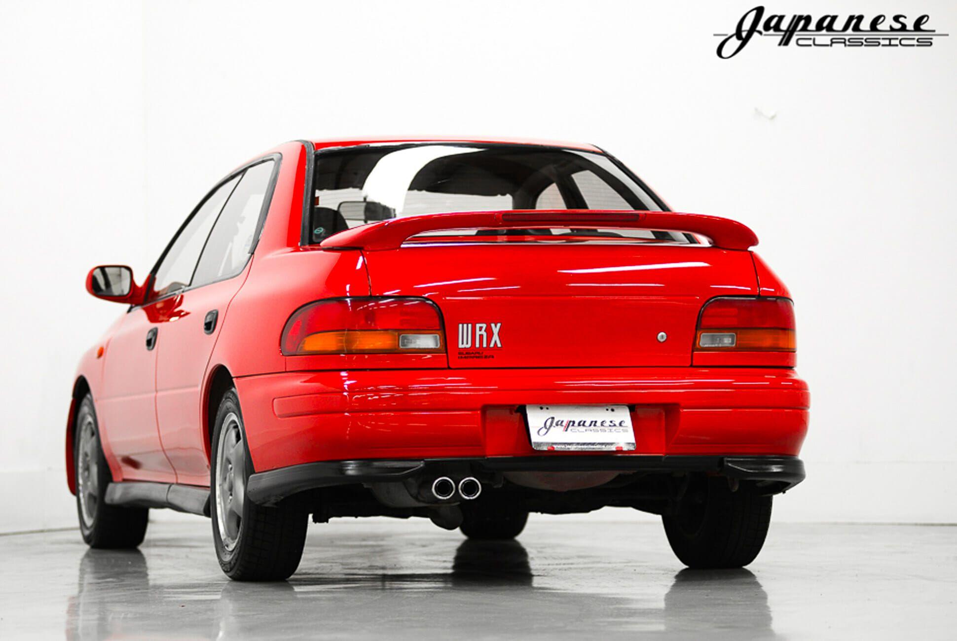 1993-Subaru-WRX-GC8-gear-patrol-slide-02