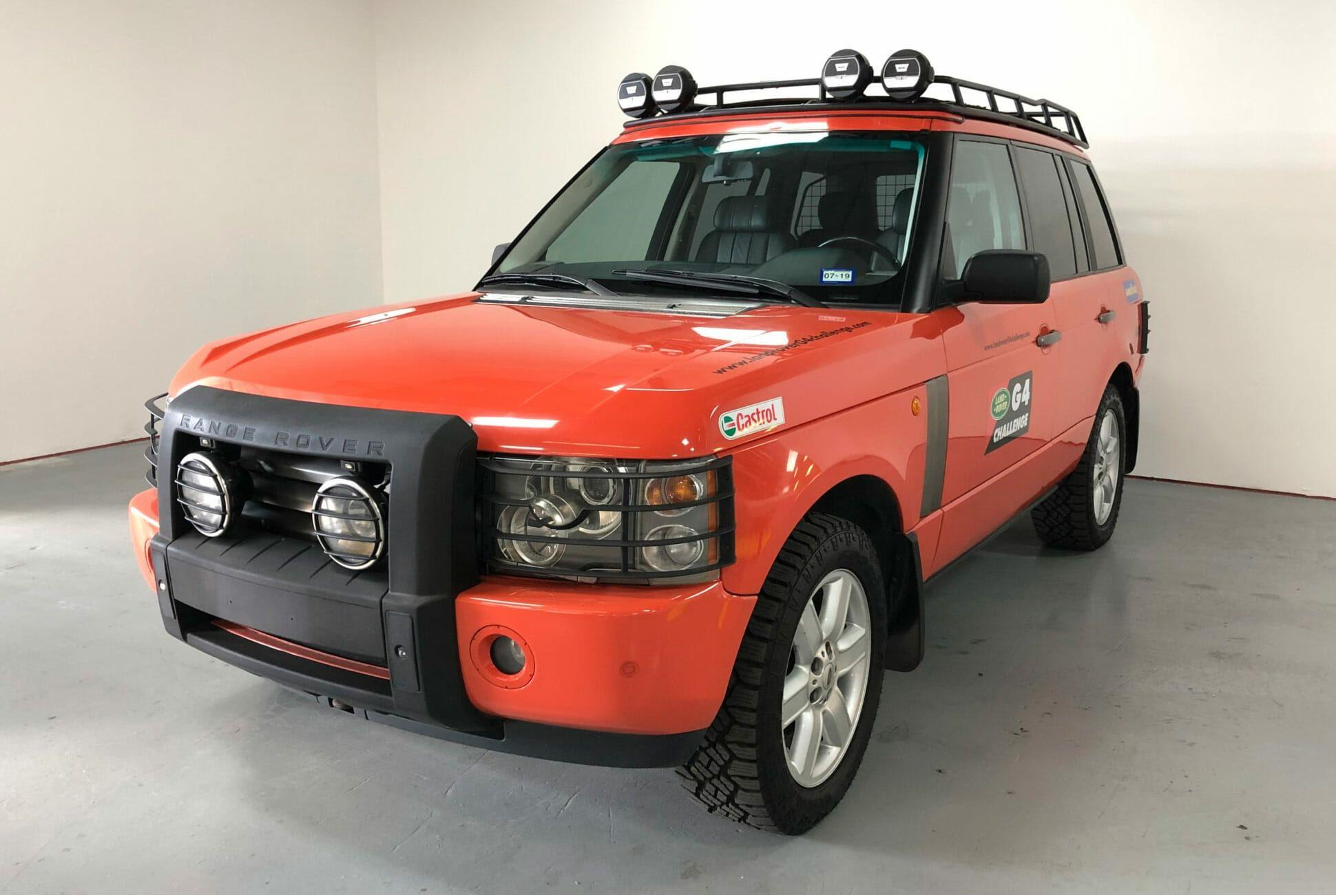 2003-Land-Rover-Range-Rover-G4-gear-patrol-slide-2