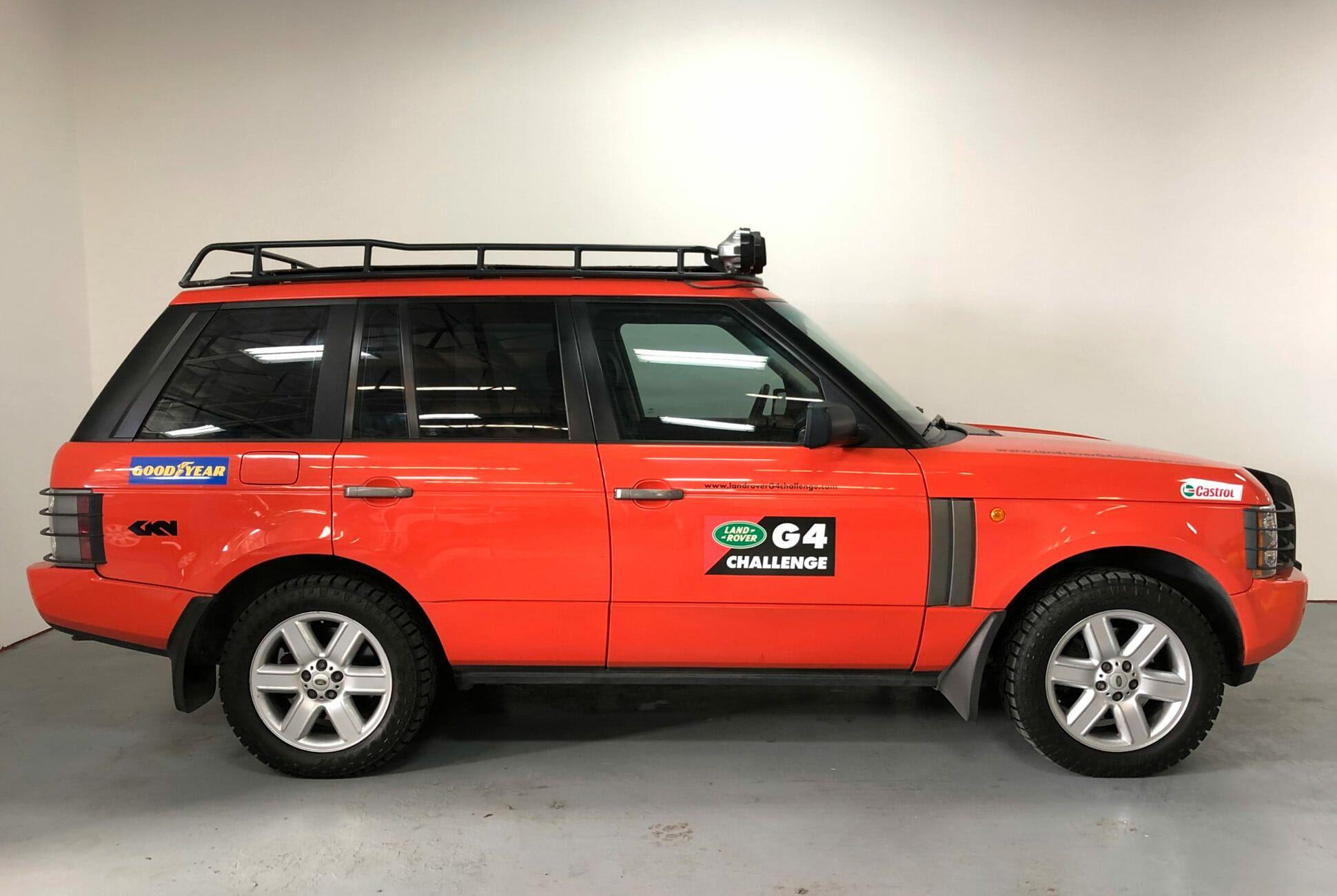 2003-Land-Rover-Range-Rover-G4-gear-patrol-slide-3