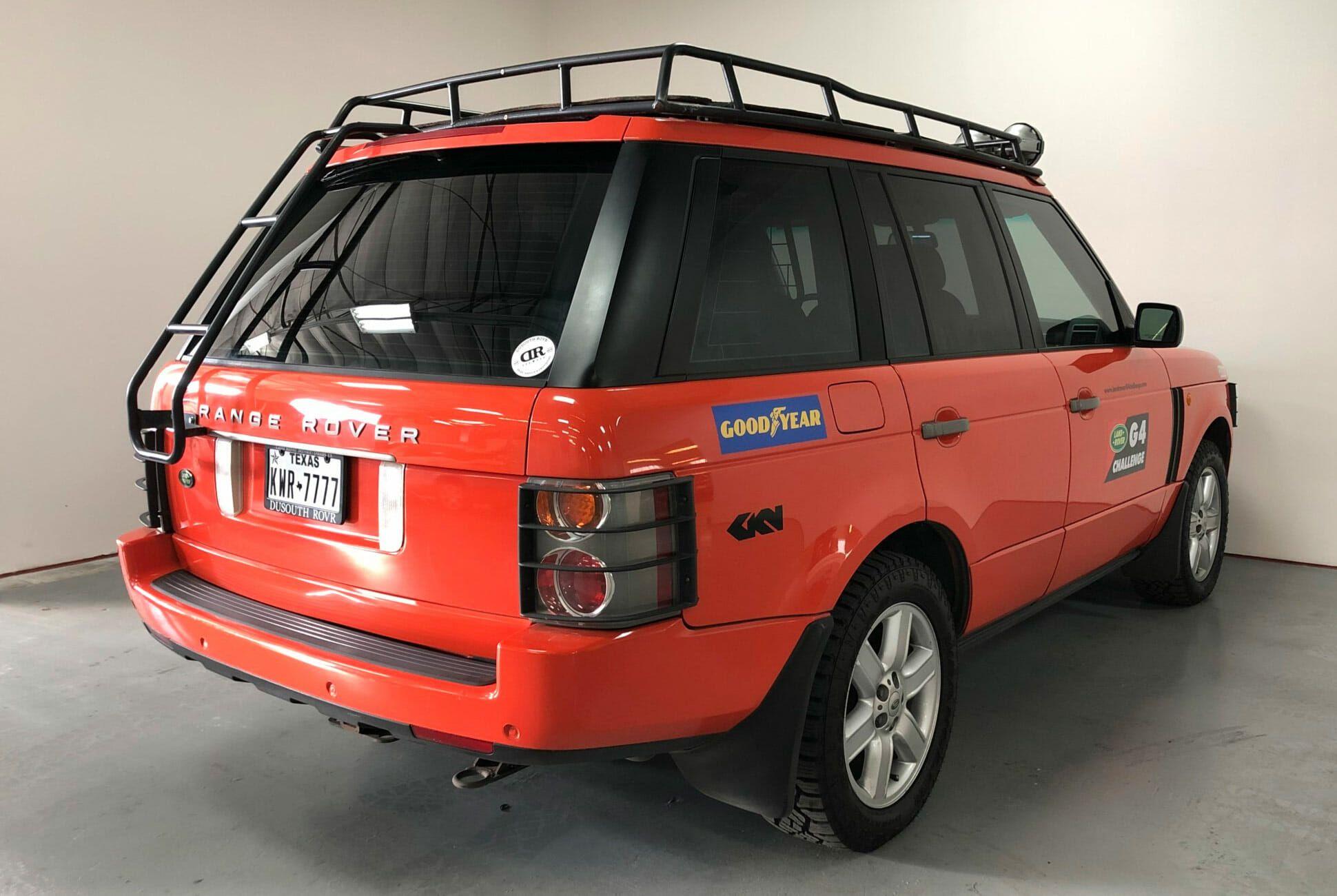 2003-Land-Rover-Range-Rover-G4-gear-patrol-slide-4