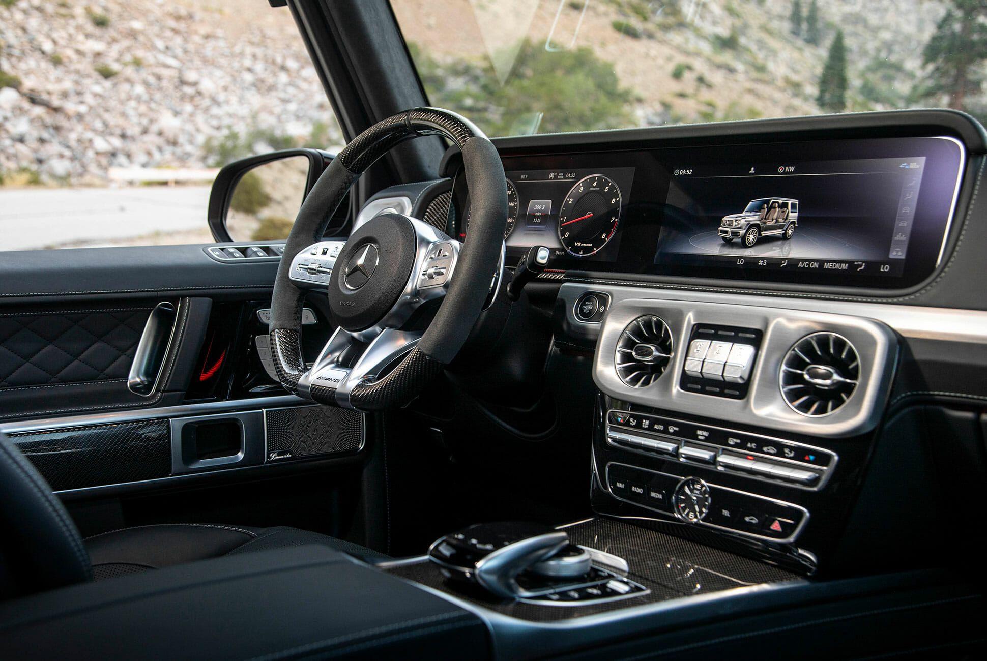 2019-Mercedes-AMG-G63-Review-gear-patrol-slide-4