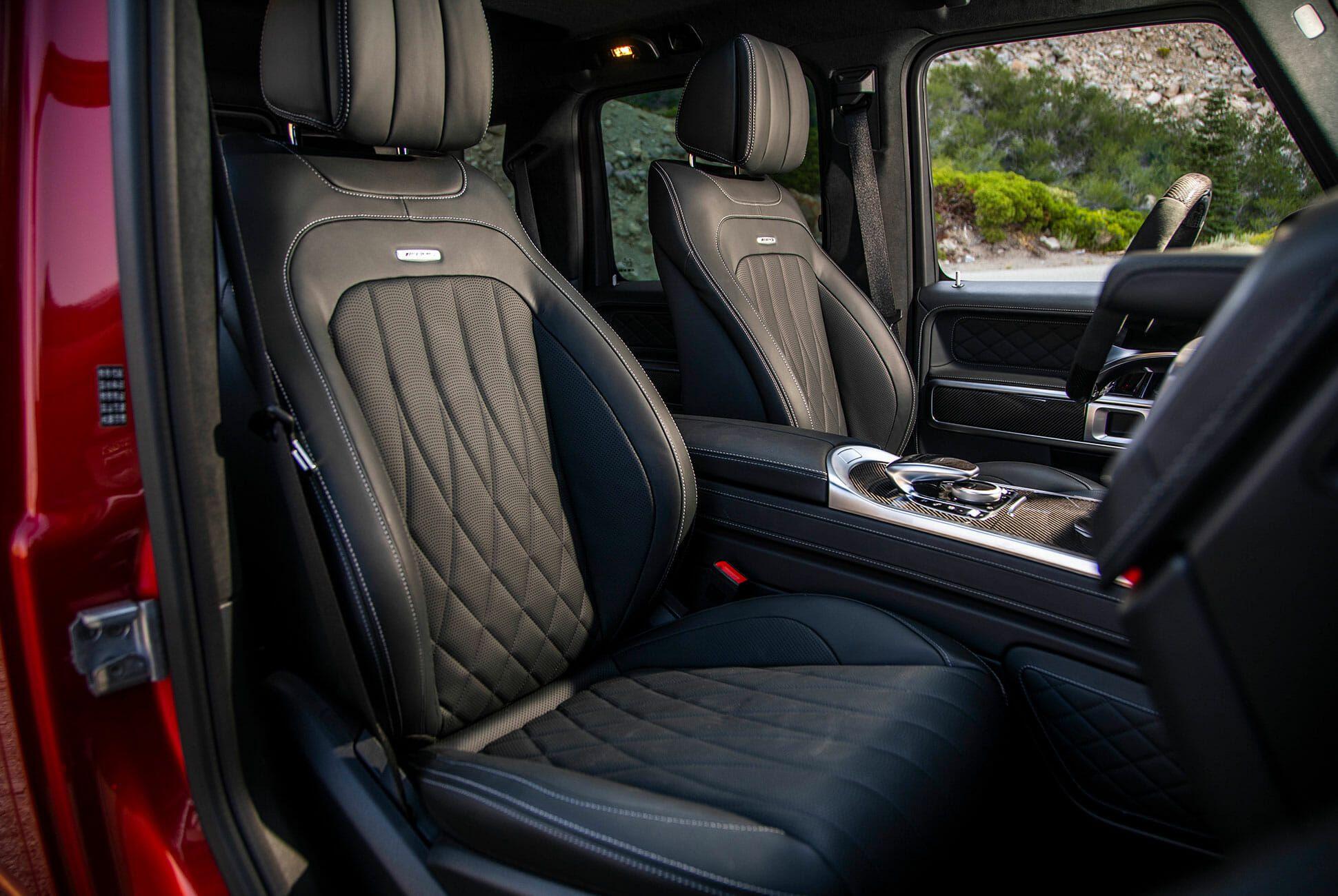 2019-Mercedes-AMG-G63-Review-gear-patrol-slide-5