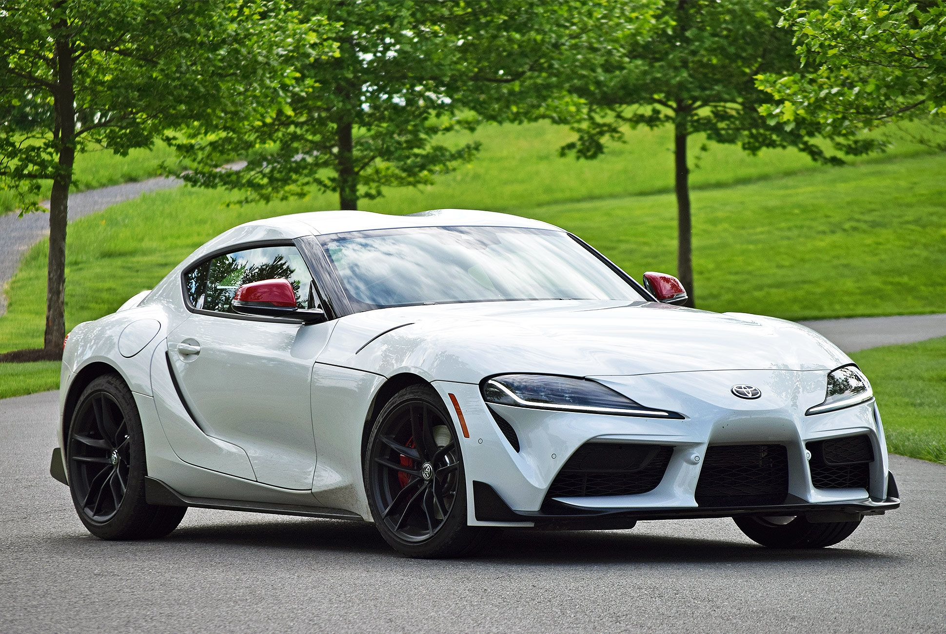 2020-Toyota-Supra-Gr-Review-gear-patrol-slide-1