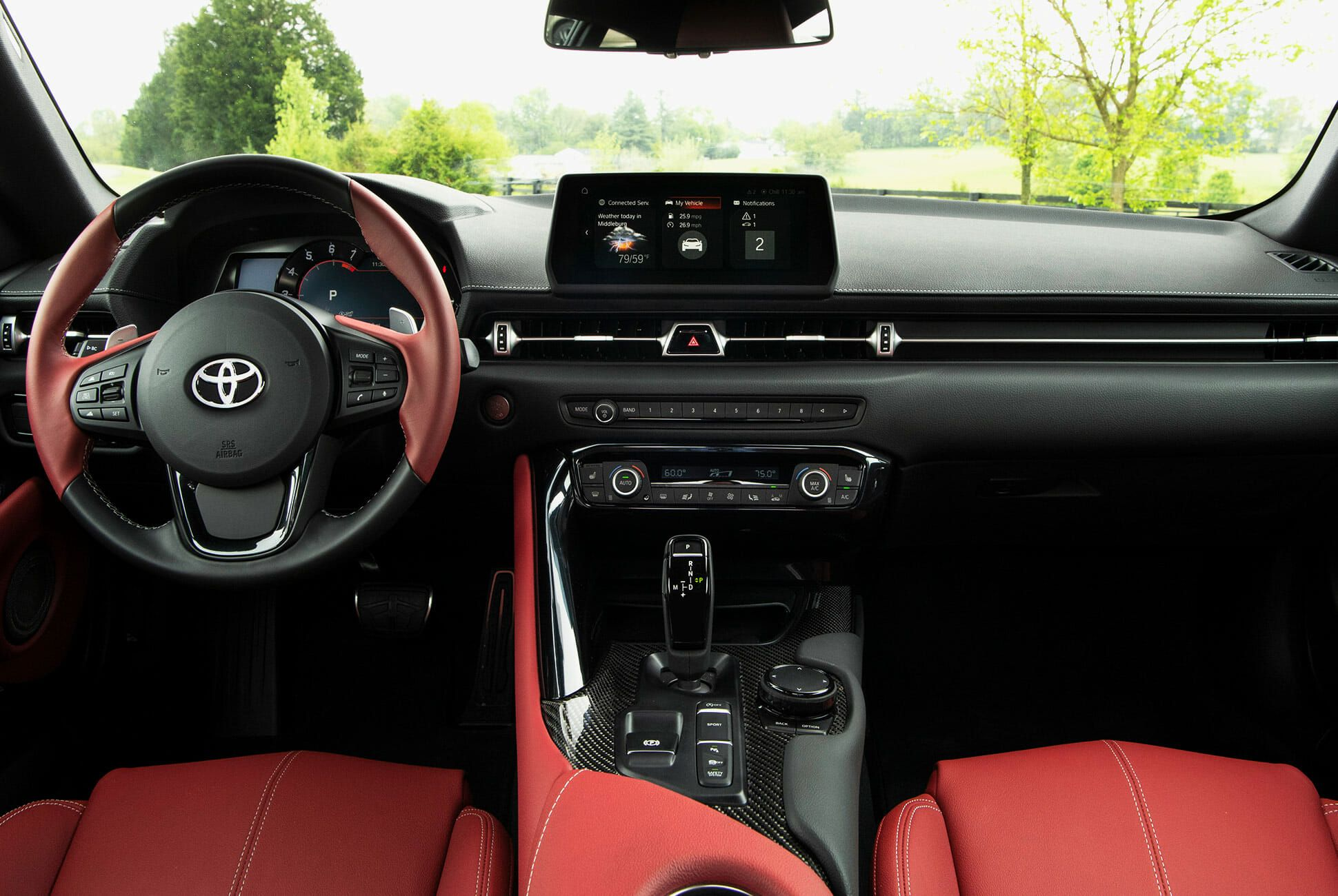 2020-Toyota-Supra-Gr-Review-gear-patrol-slide-4