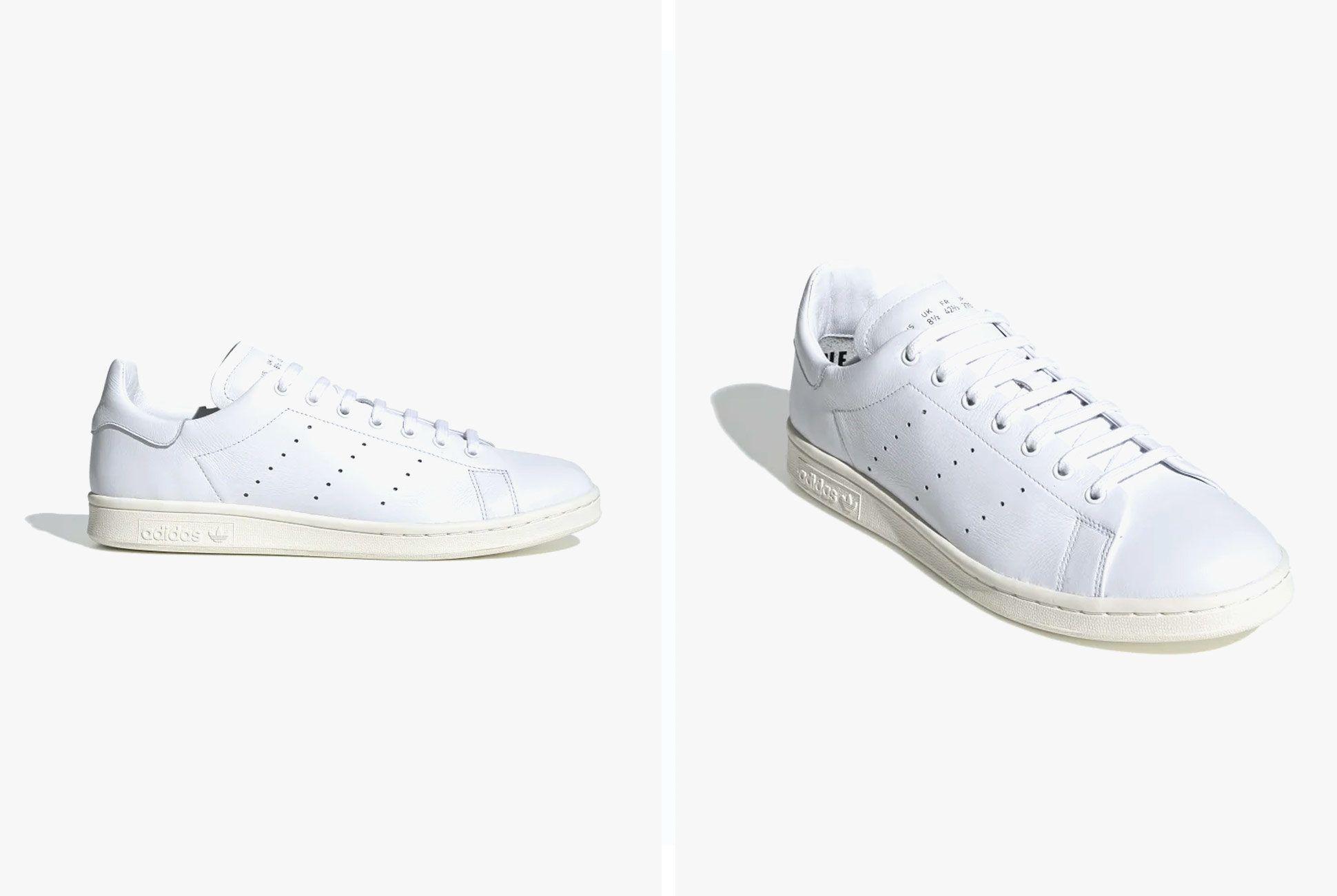 Adidas-Classics-Collection-gear-patrol-slide-1
