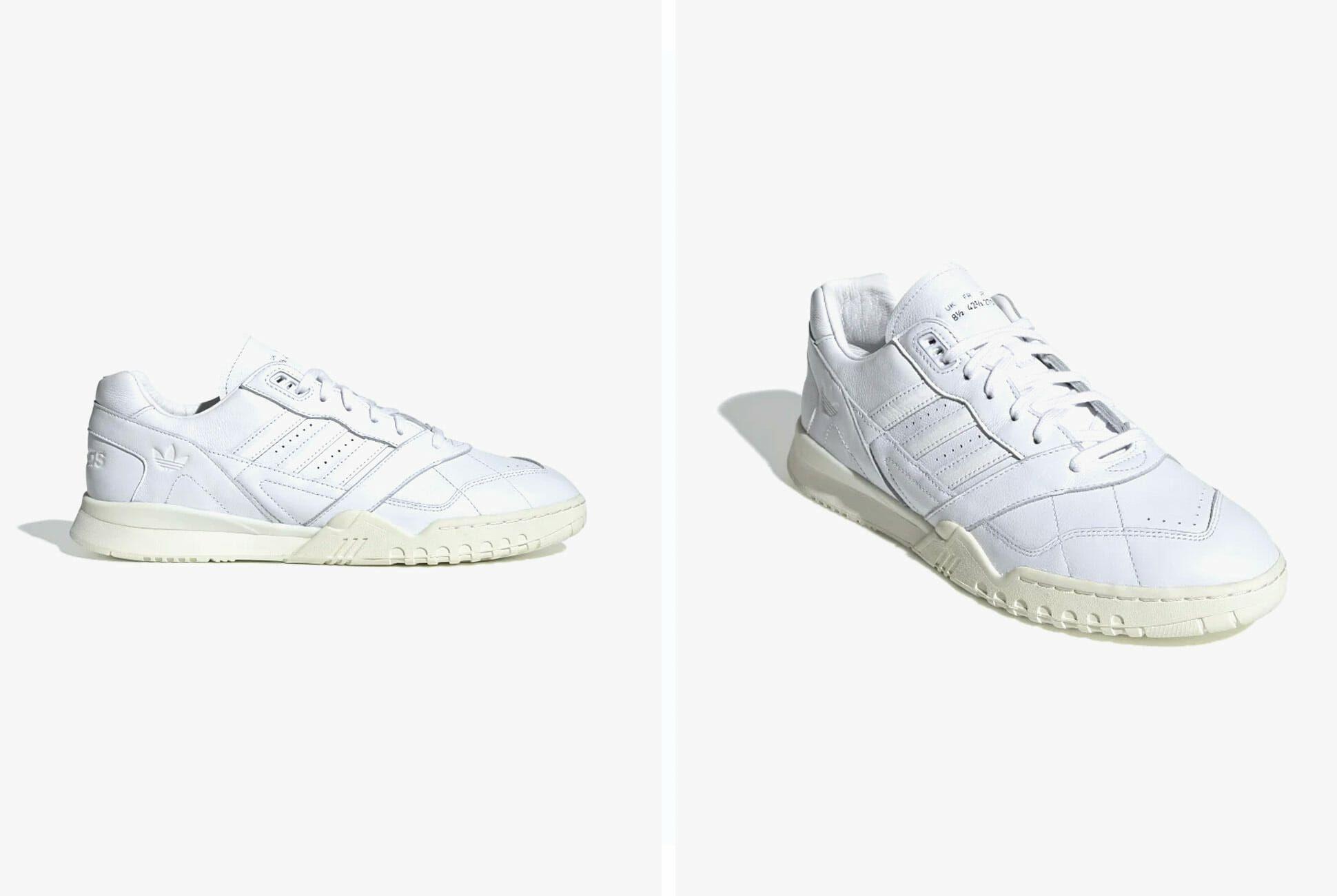 Adidas-Classics-Collection-gear-patrol-slide-2