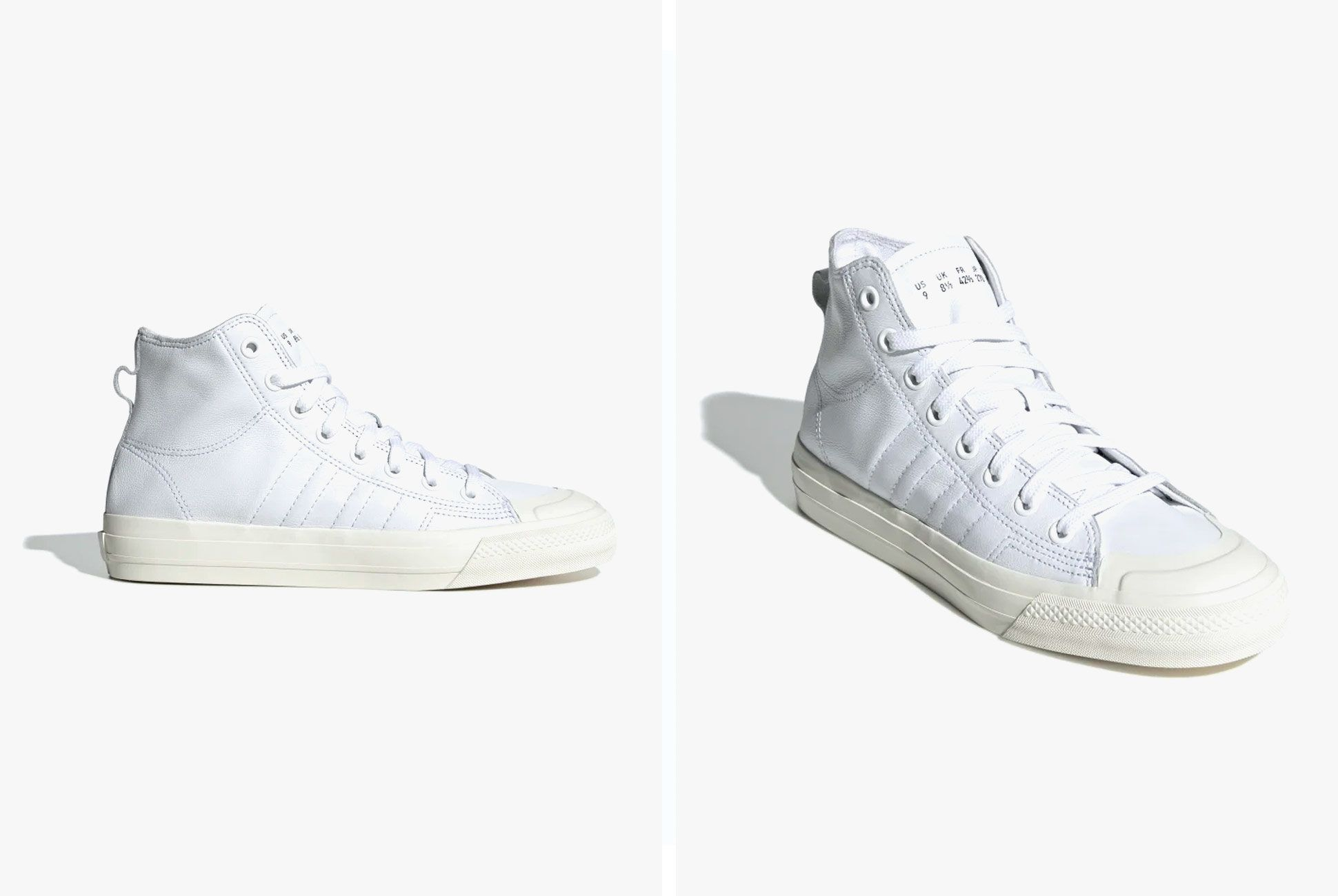 Adidas-Classics-Collection-gear-patrol-slide-3