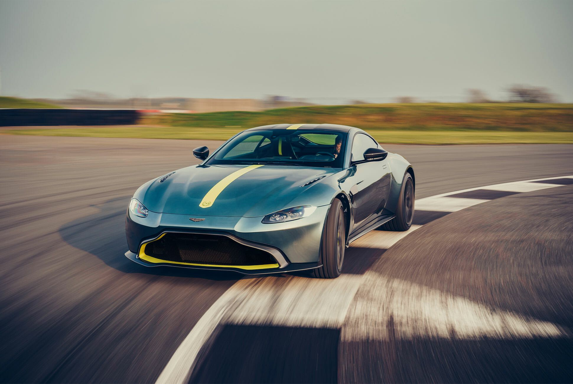 Aston-Martin-Vantage-AMR-Gear-Patrol-slide-1