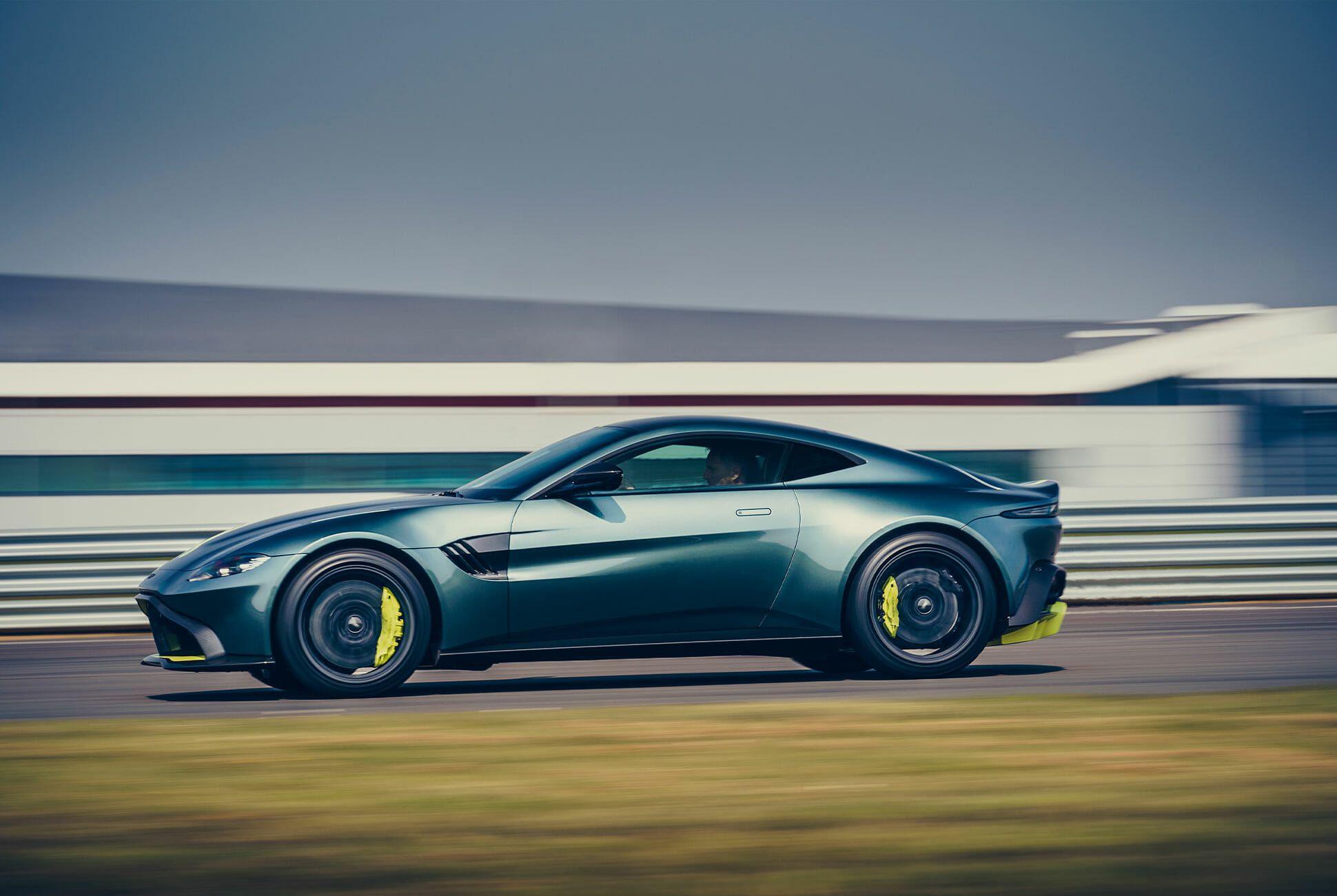 Aston-Martin-Vantage-AMR-Gear-Patrol-slide-2