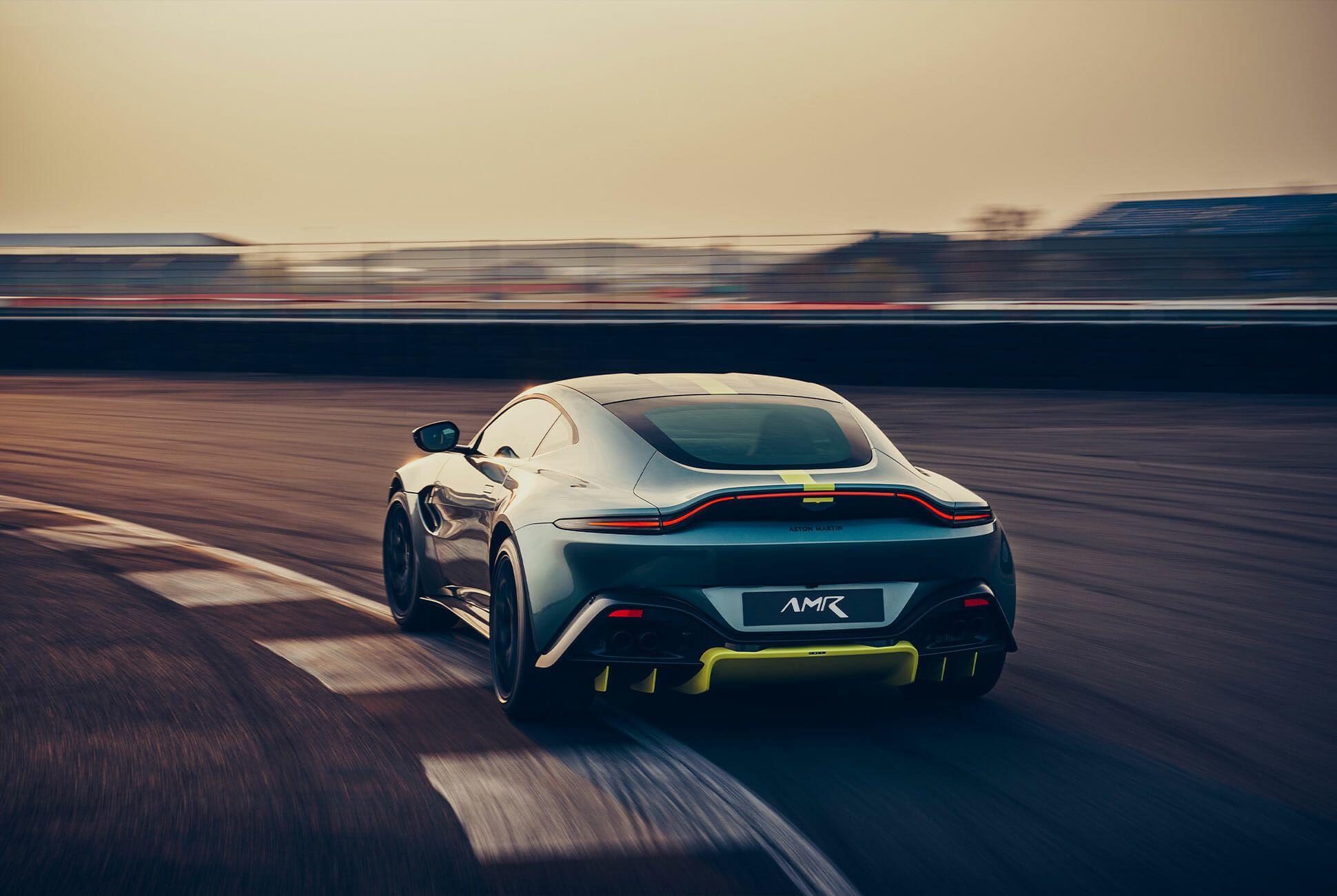 Aston-Martin-Vantage-AMR-Gear-Patrol-slide-3