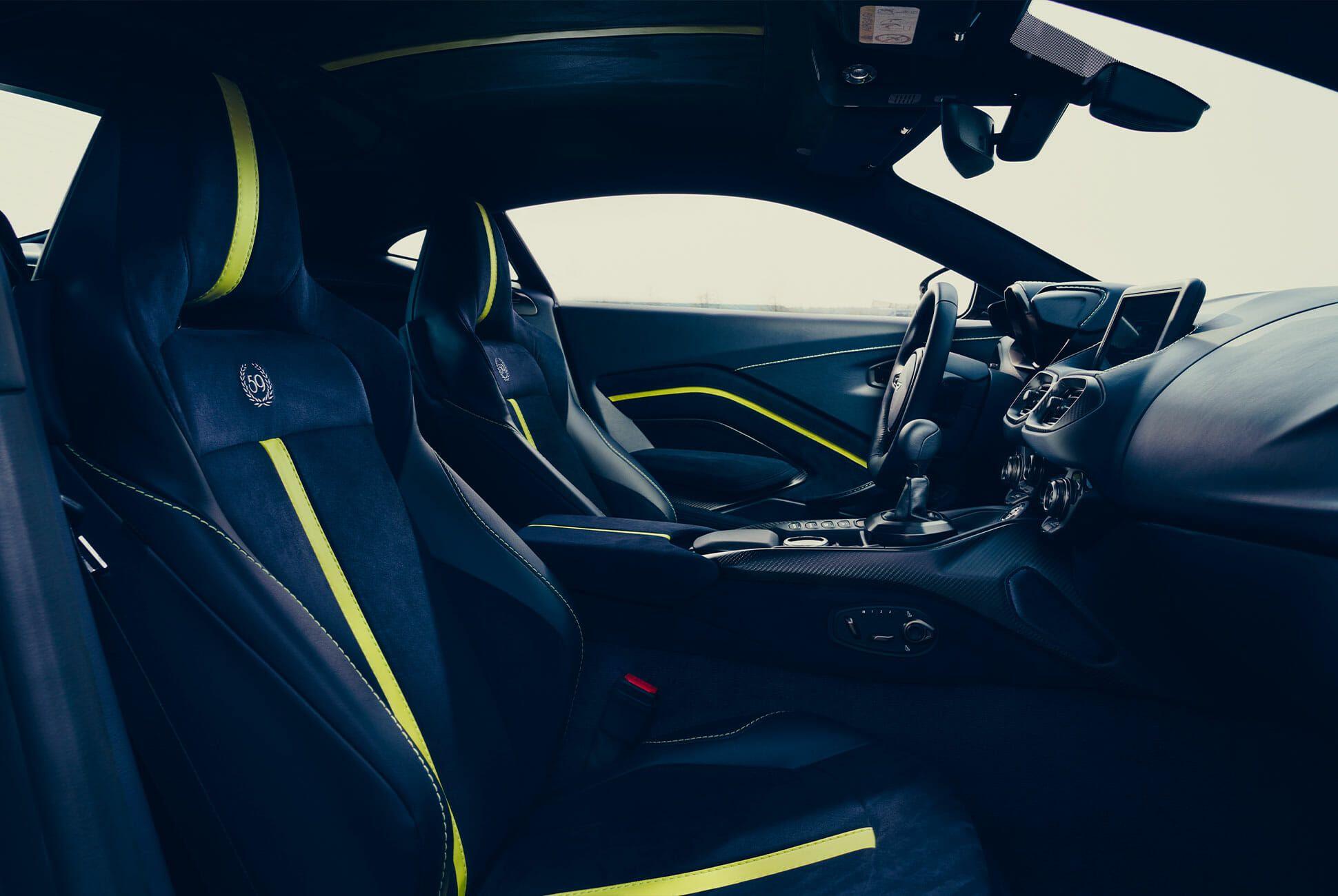 Aston-Martin-Vantage-AMR-Gear-Patrol-slide-4