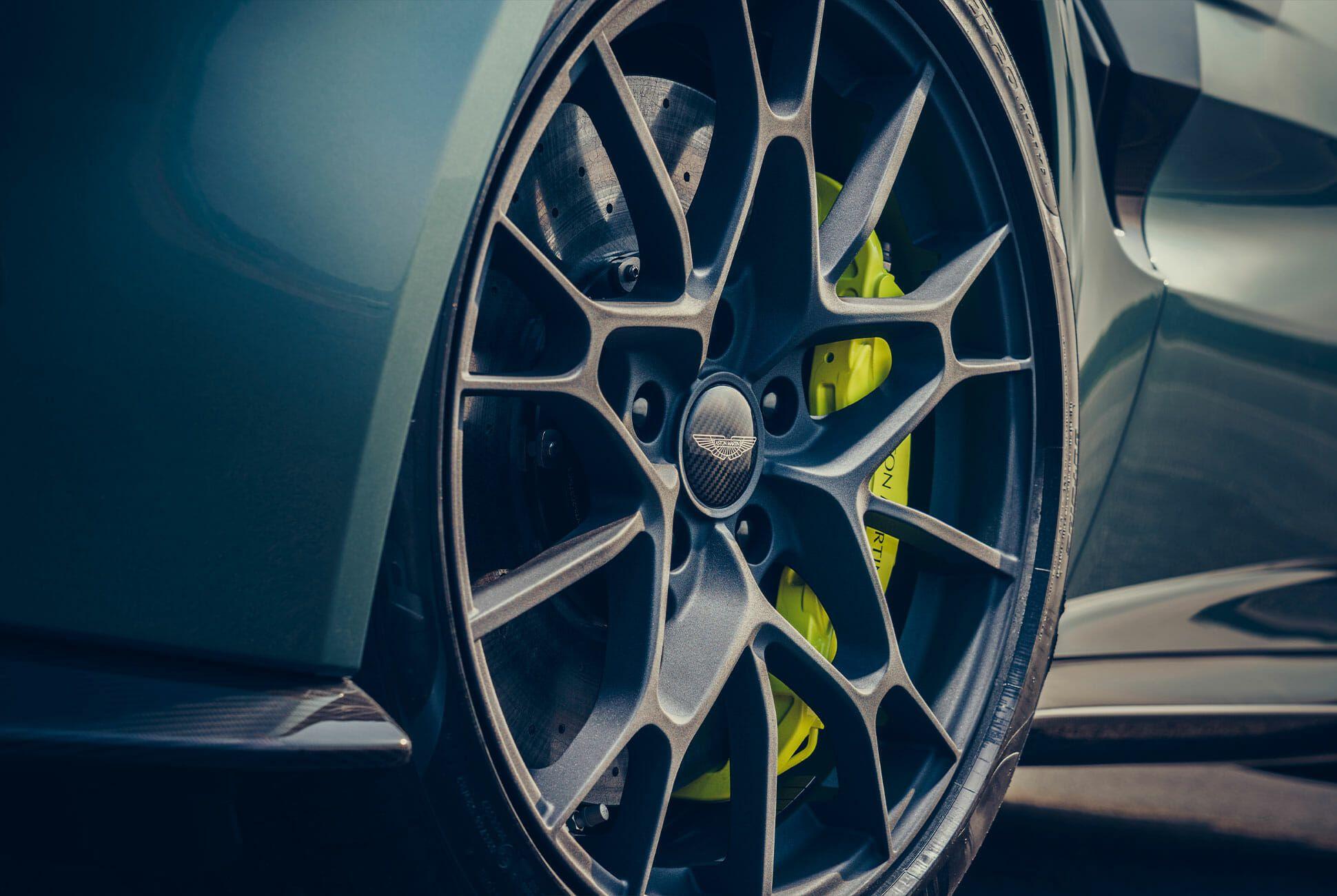 Aston-Martin-Vantage-AMR-Gear-Patrol-slide-5