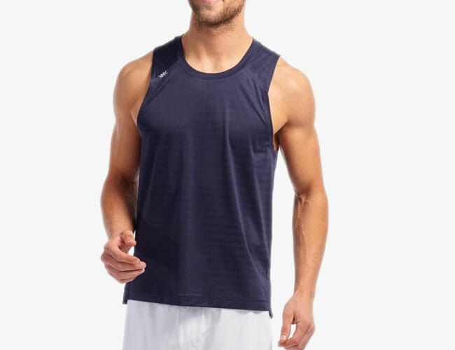 The Best Running Shirts for Summer 2019