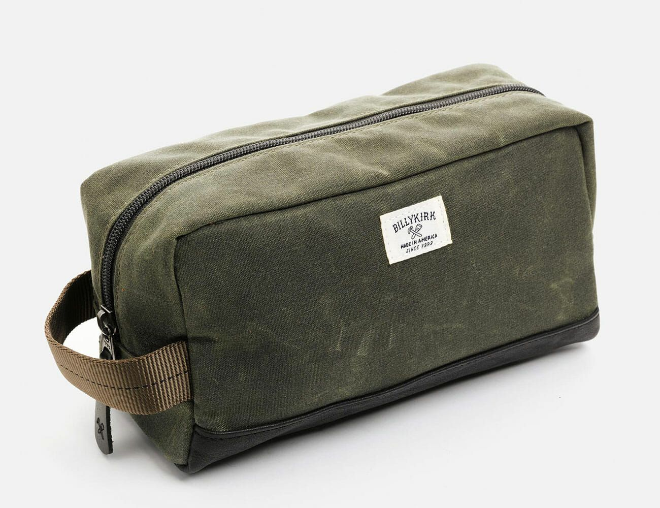 Billykirk-Toiletry-Bag-Grooming