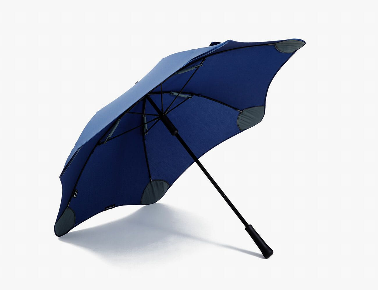 Blunt-Umbrella-Navy
