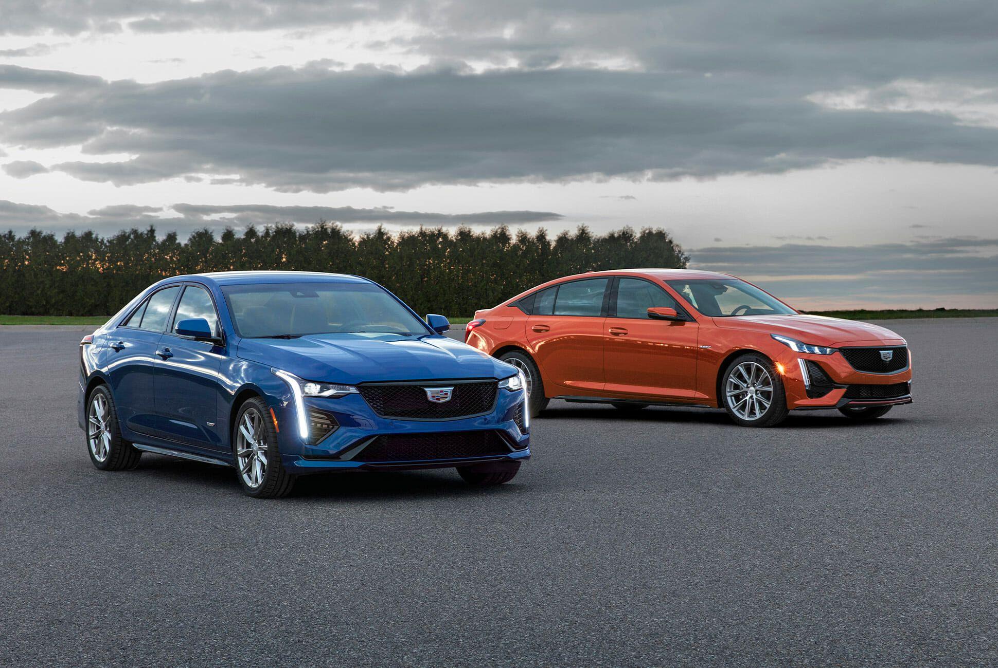 Cadillac-CT4-V-and-CT5-V-Gear-Patrol-lead-full