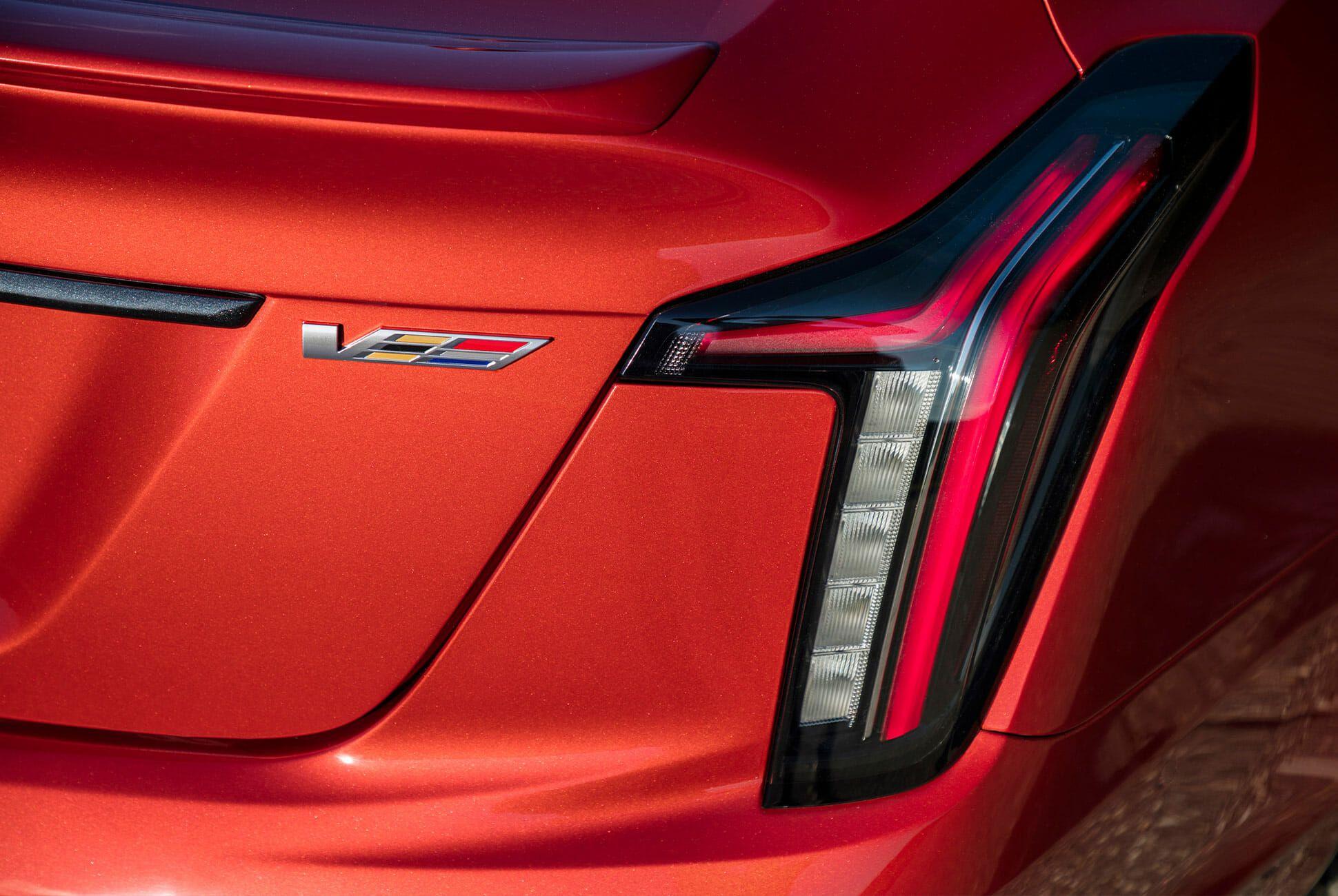 Cadillac-CT4-V-and-CT5-V-Gear-Patrol-slide-4