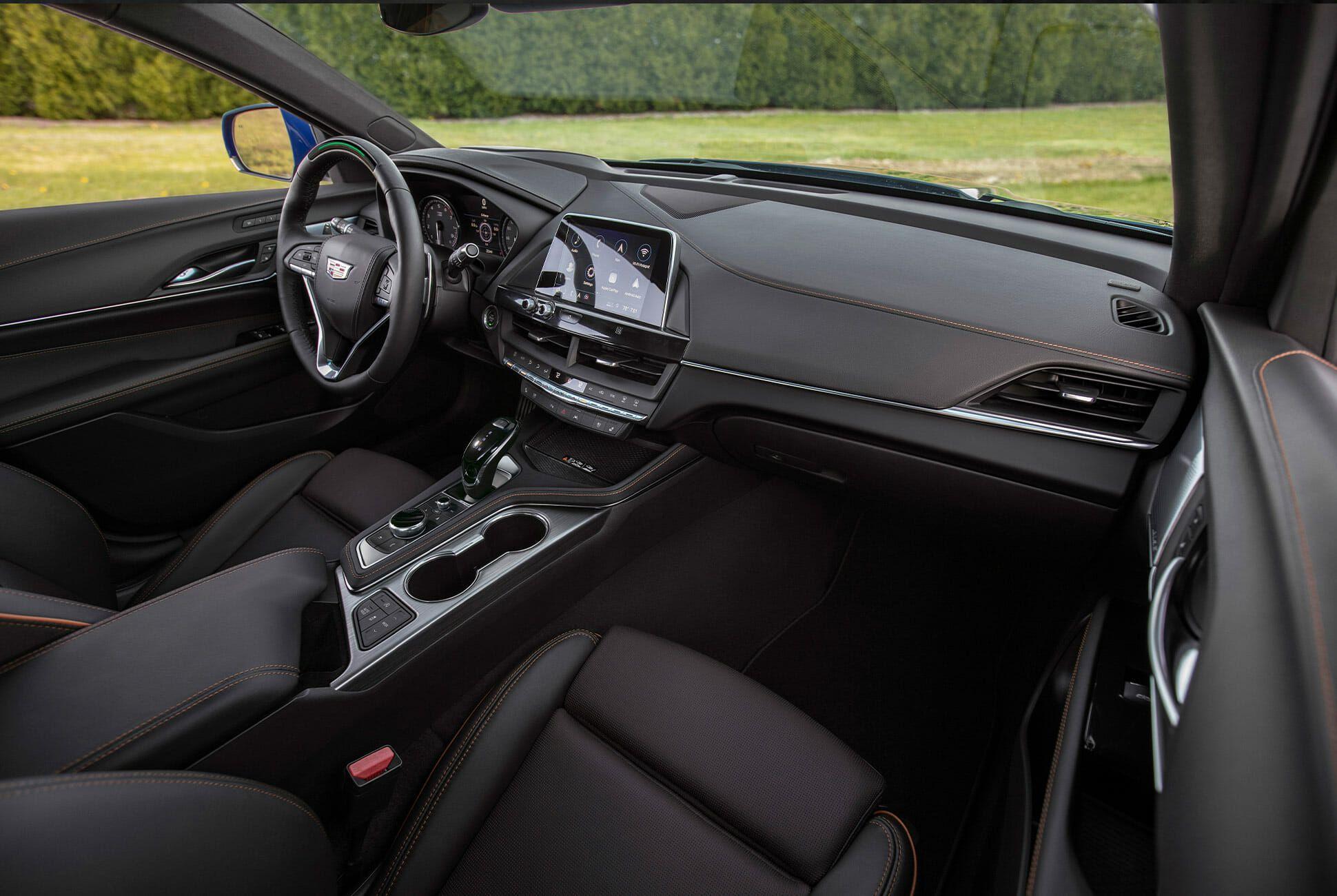 Cadillac-CT4-V-and-CT5-V-Gear-Patrol-slide-7