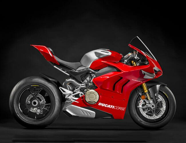 The Complete Ducati Buying Guide: Every Model, Explained
