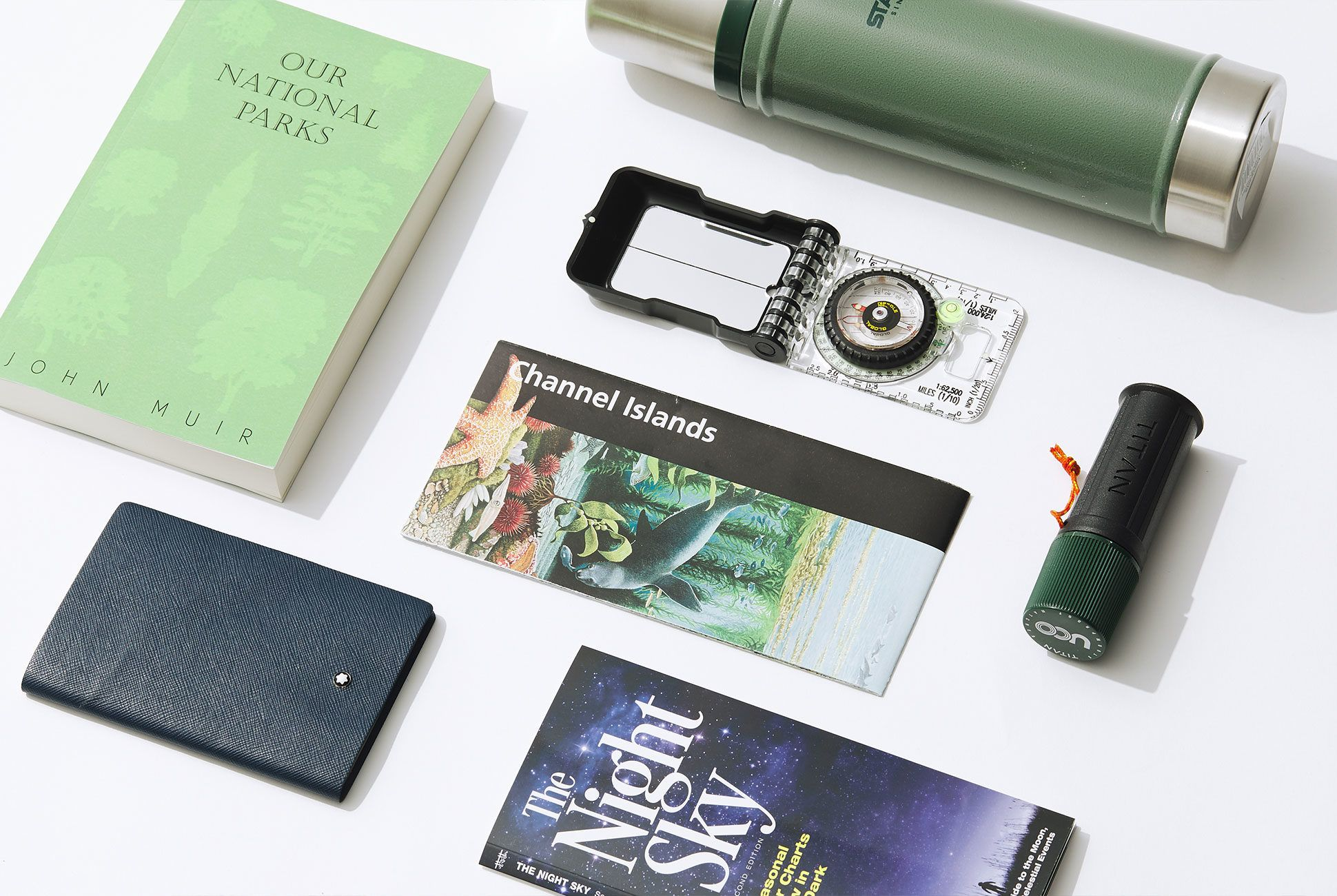 Everything-You-Need-to-Reconnect-With-Nature-Gear-Patrol-NDE-slide-1