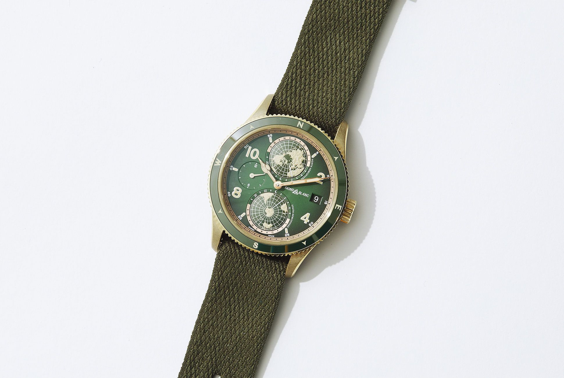 Everything-You-Need-to-Reconnect-With-Nature-Gear-Patrol-watch-slide-1