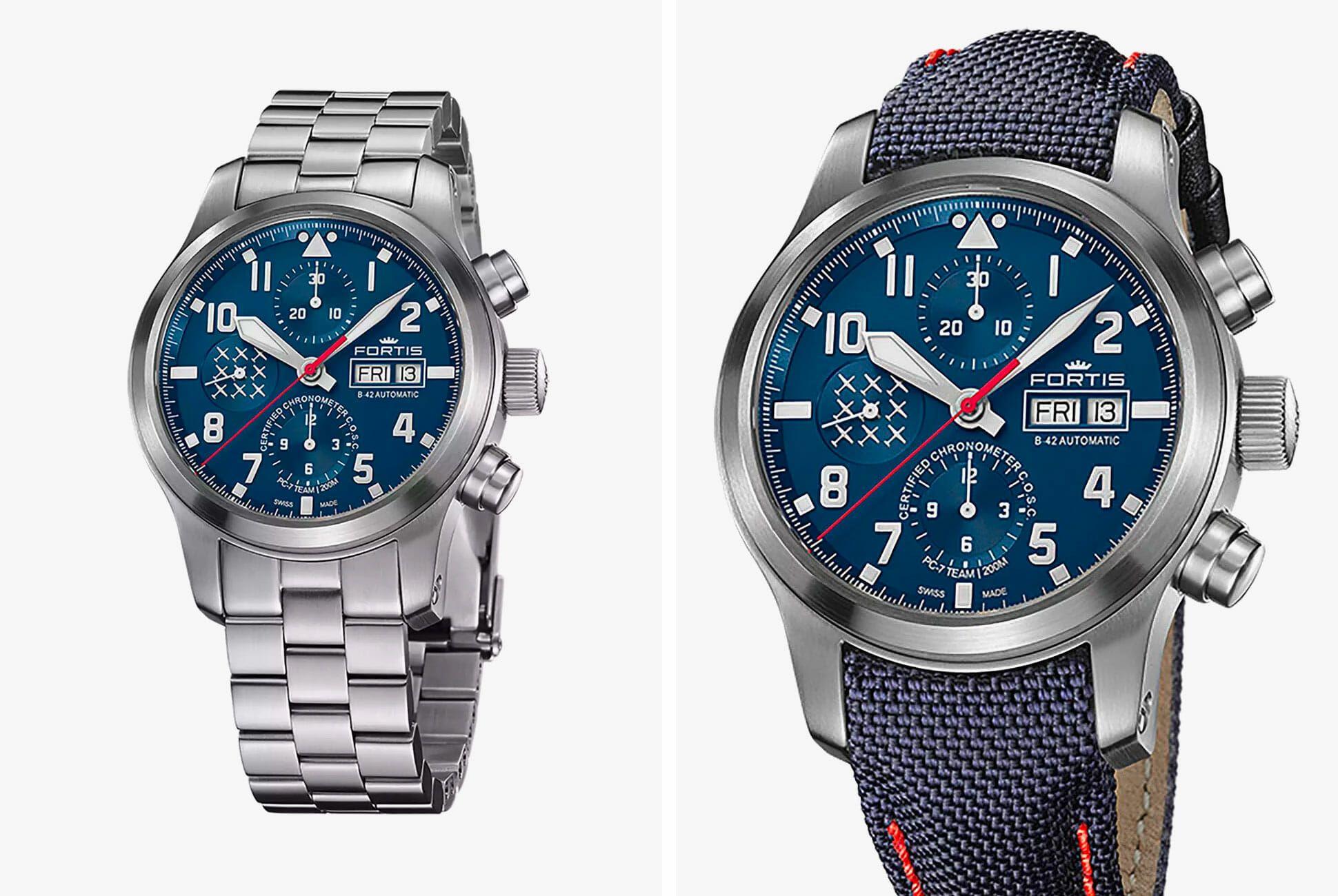 Fortis-PC-7-Team-Watches-gear-patrol-slide-3
