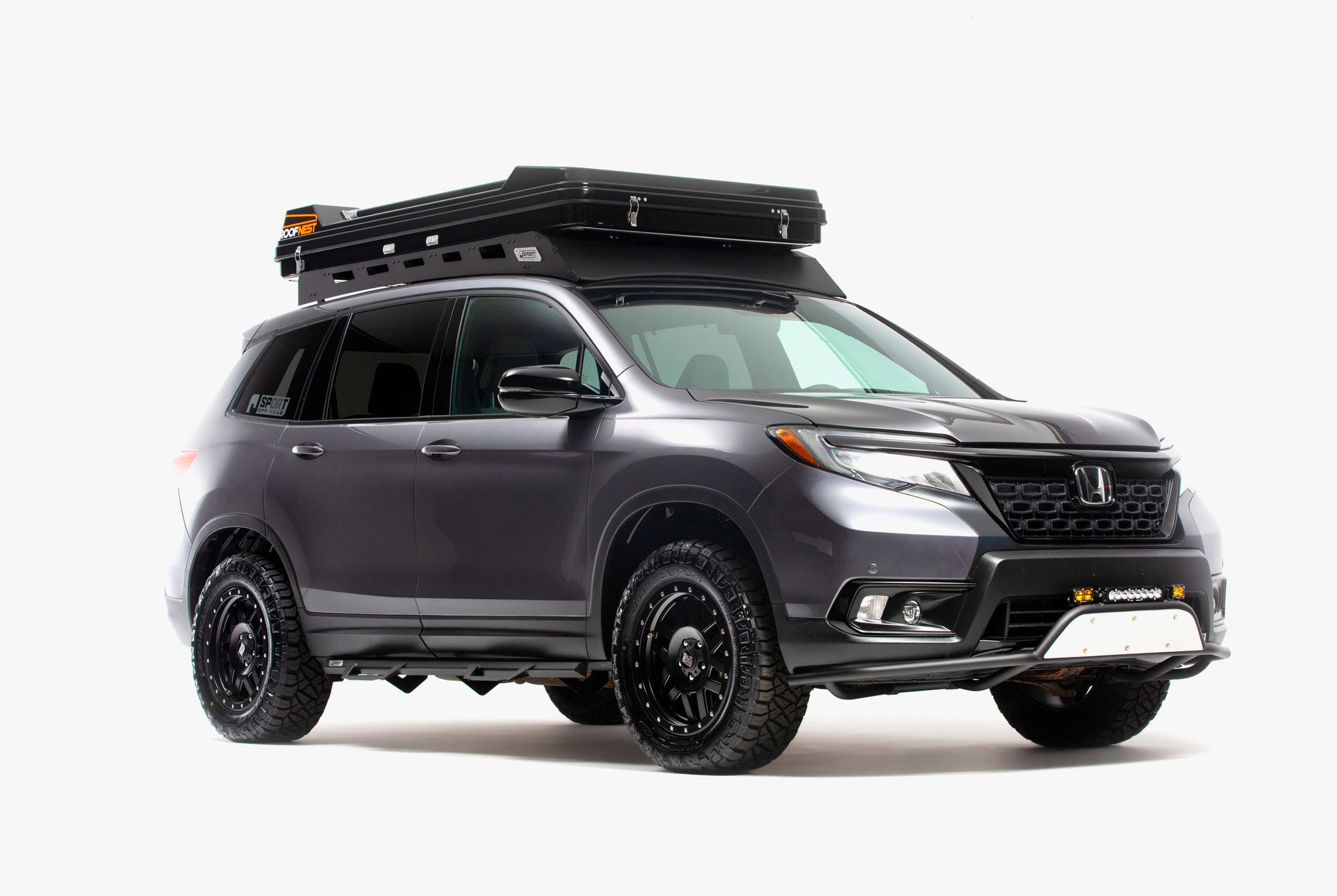 Honda-Passport-Overlander-gear-patrol-slide-1