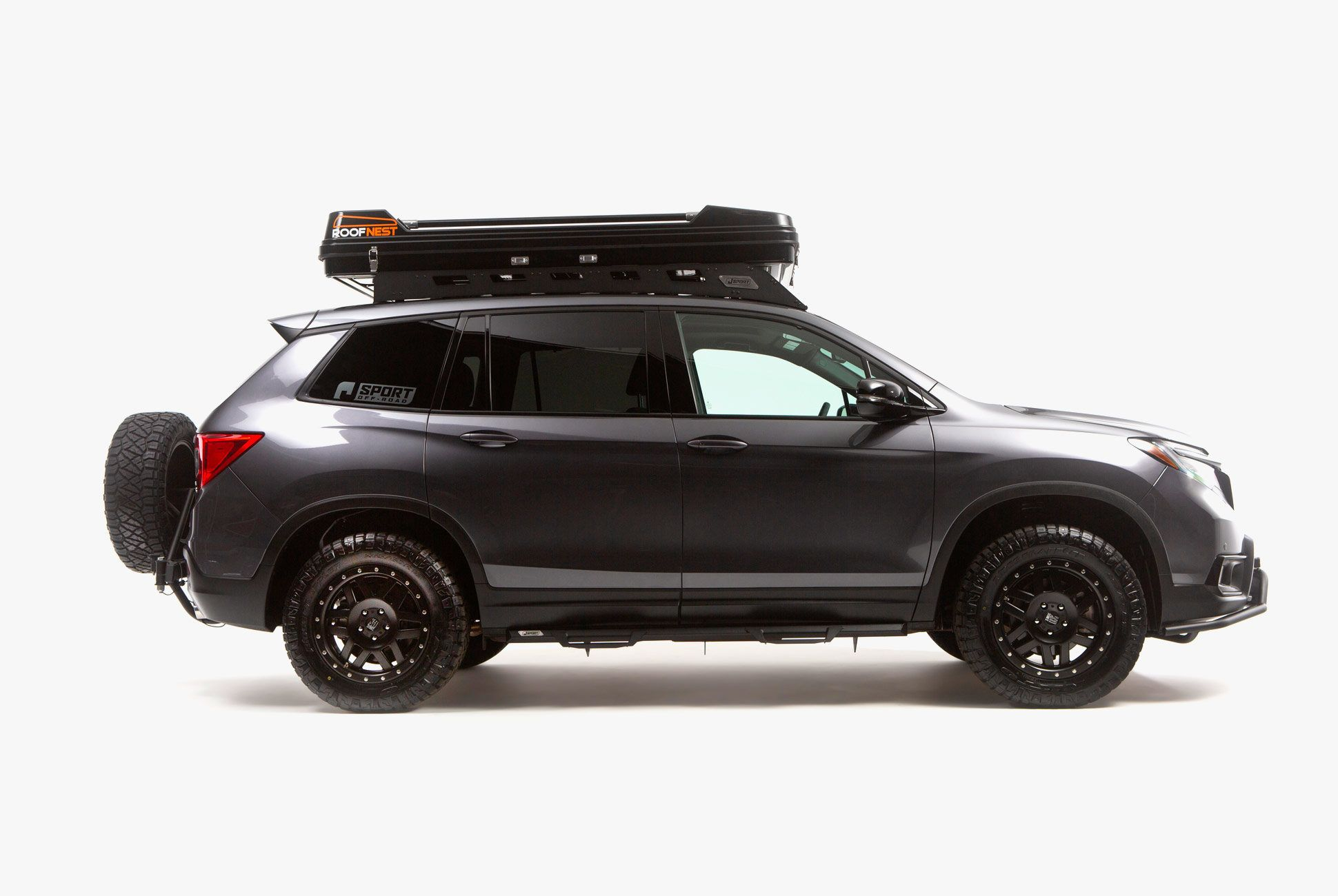 Honda-Passport-Overlander-gear-patrol-slide-2