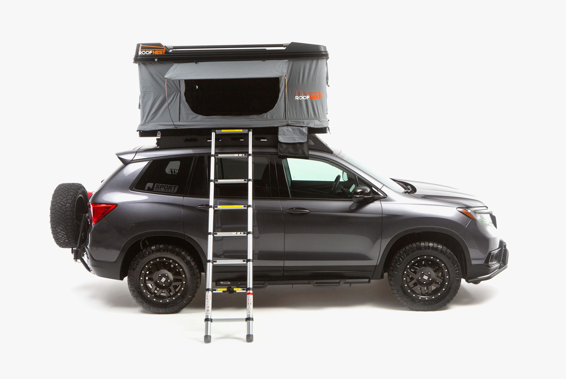 Honda-Passport-Overlander-gear-patrol-slide-3