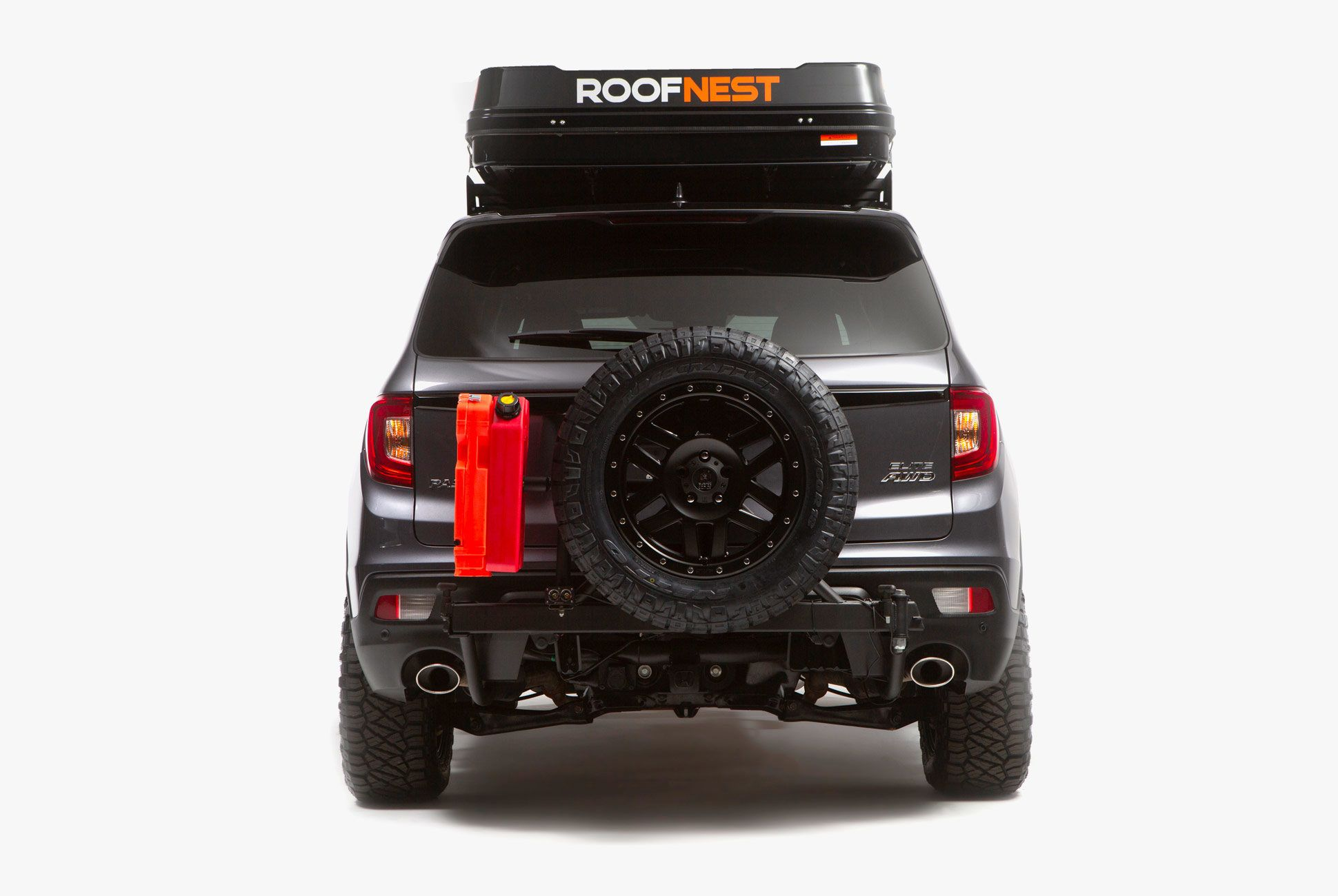 Honda-Passport-Overlander-gear-patrol-slide-4