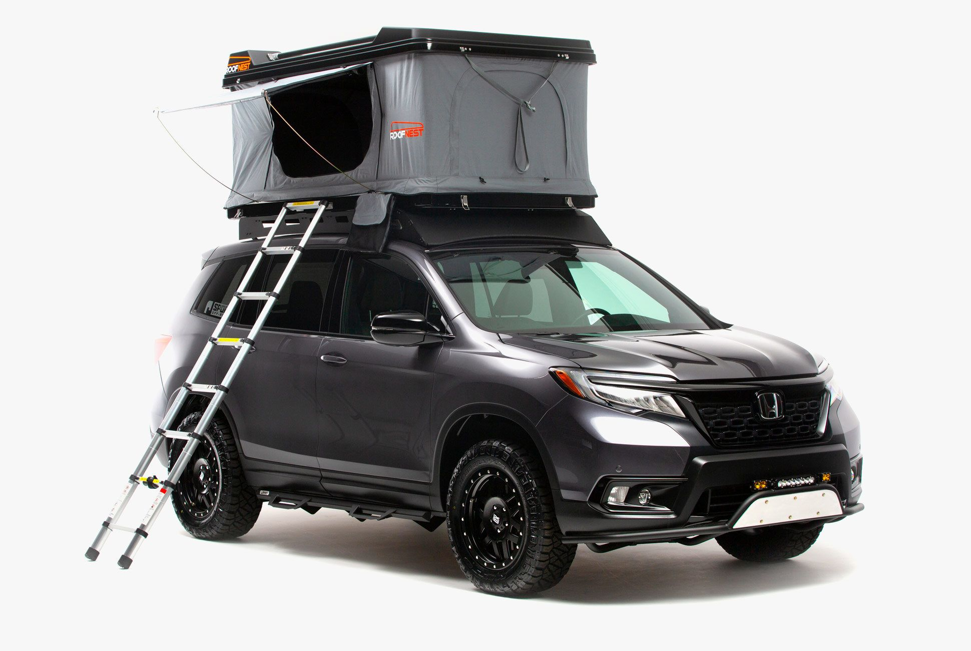 Honda-Passport-Overlander-gear-patrol-slide-5