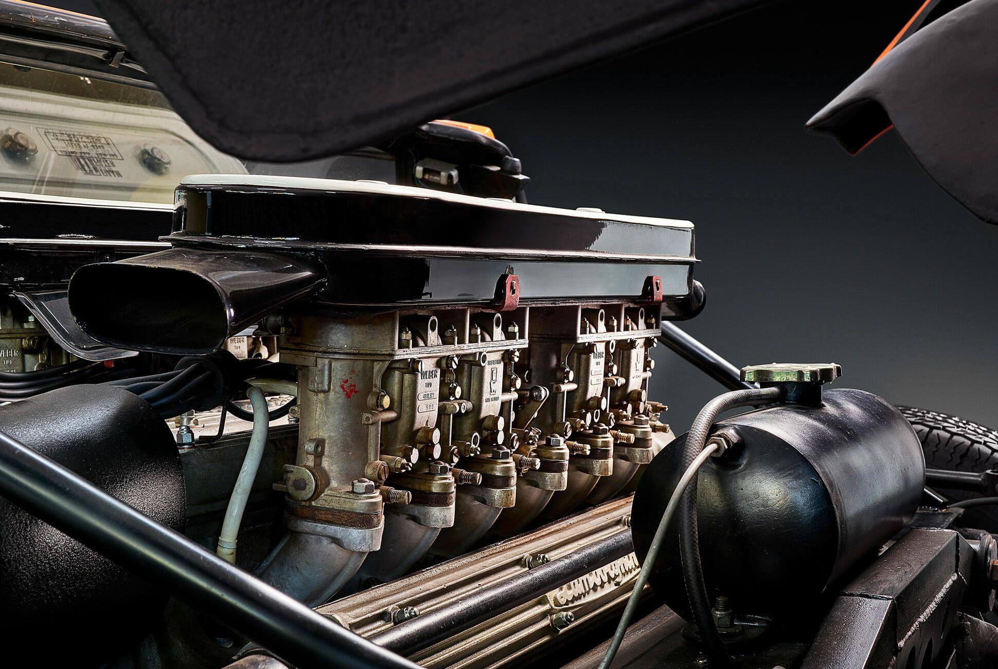 Lamborghini-Miura-P400-Italian-Job-gear-patrol-slide-8