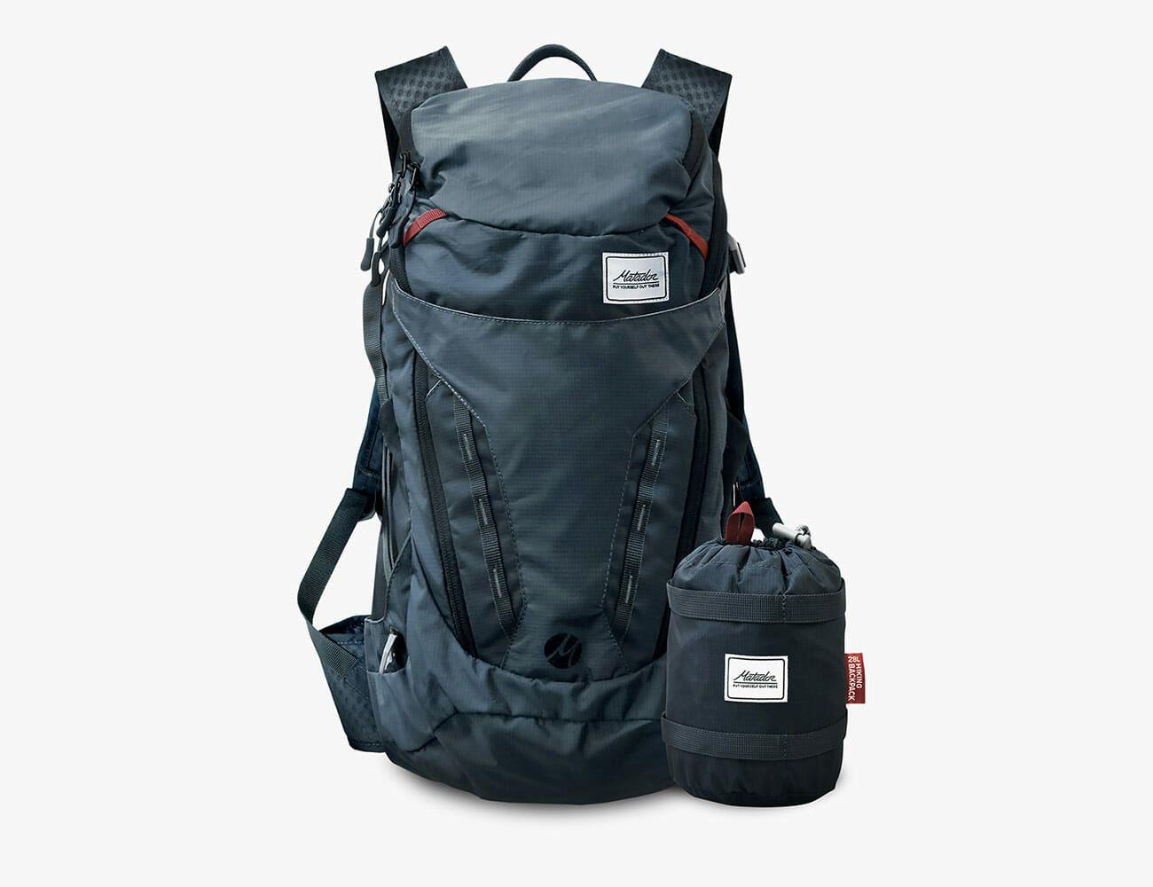 Matador_Beast28_backpack