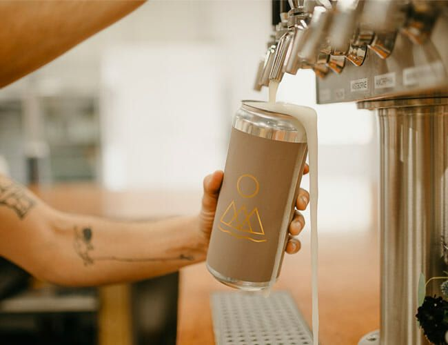 The 18 Most-Hyped Breweries in America Right Now