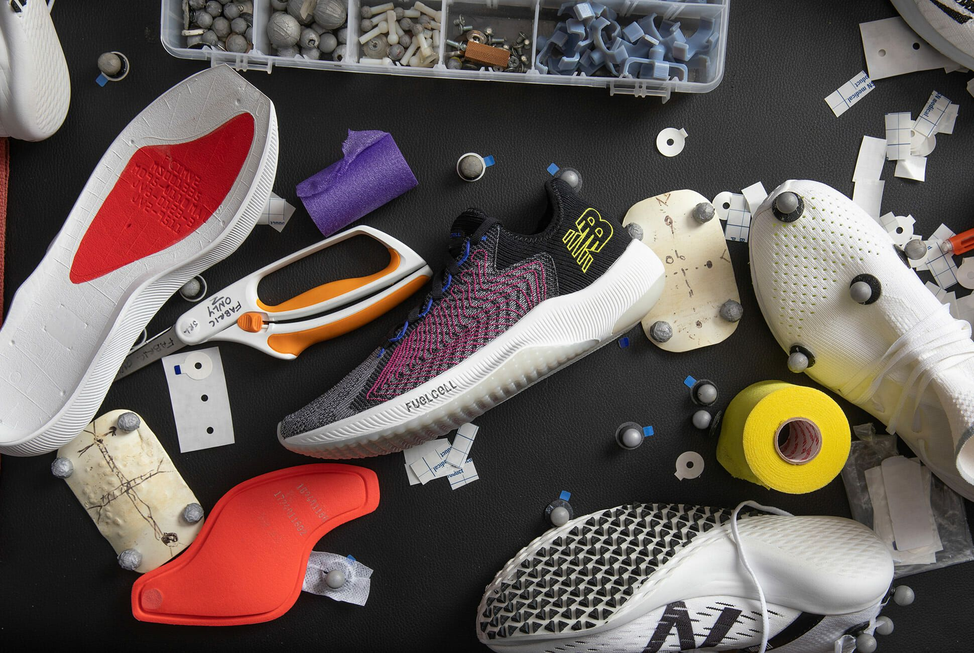 New-Balance-FuelCell-Sneakers-gear-patrol-slide-1