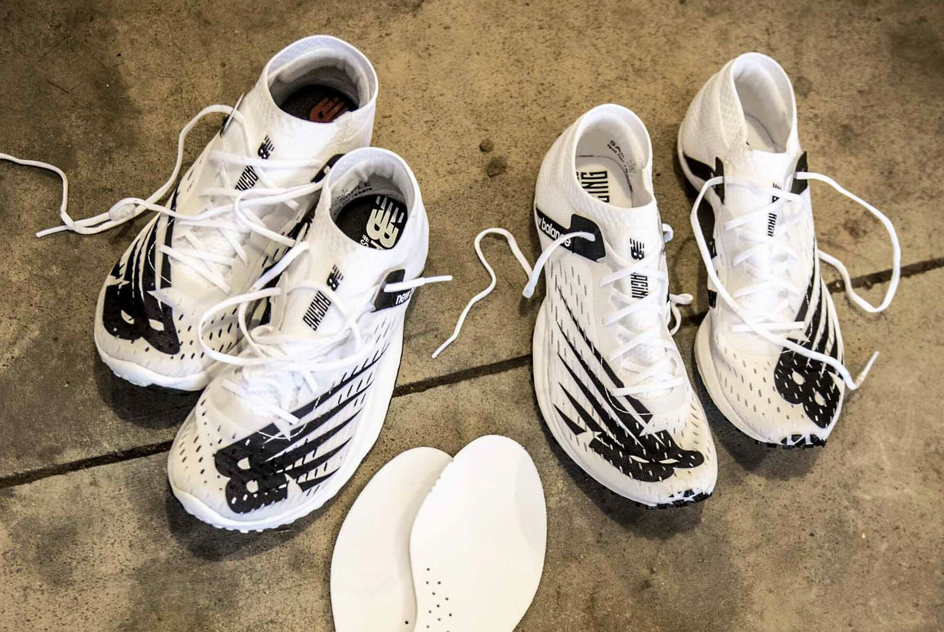 New-Balance-FuelCell-Sneakers-gear-patrol-slide-3