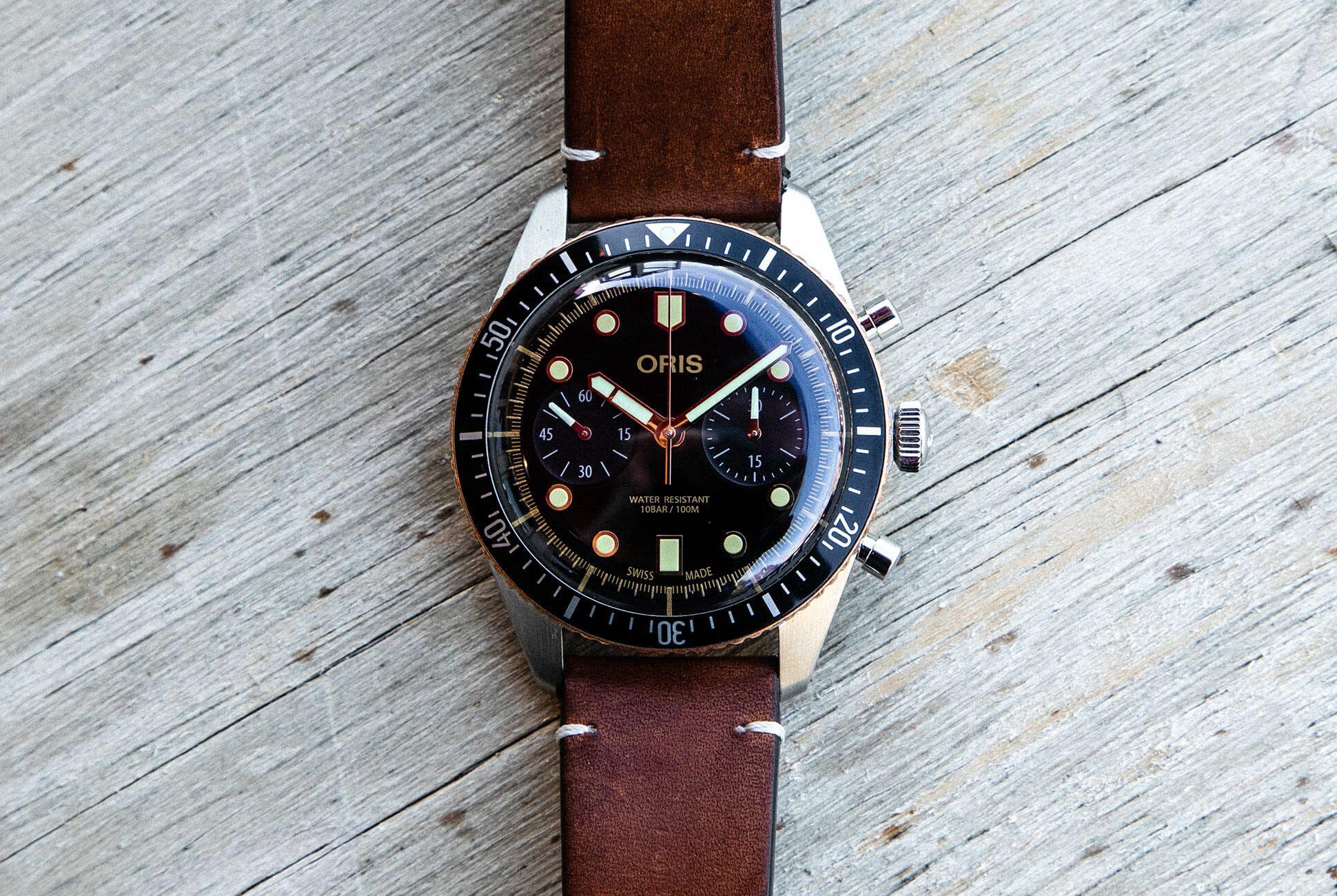 ORIS-Divers-65-Chronograph-gear-patrol-slide-1