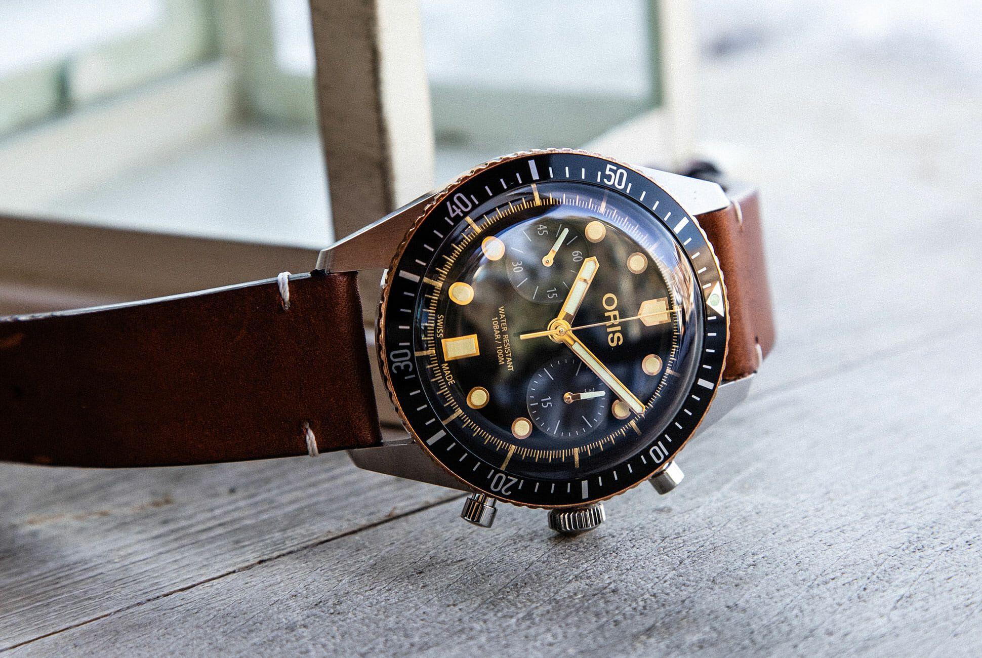 ORIS-Divers-65-Chronograph-gear-patrol-slide-2
