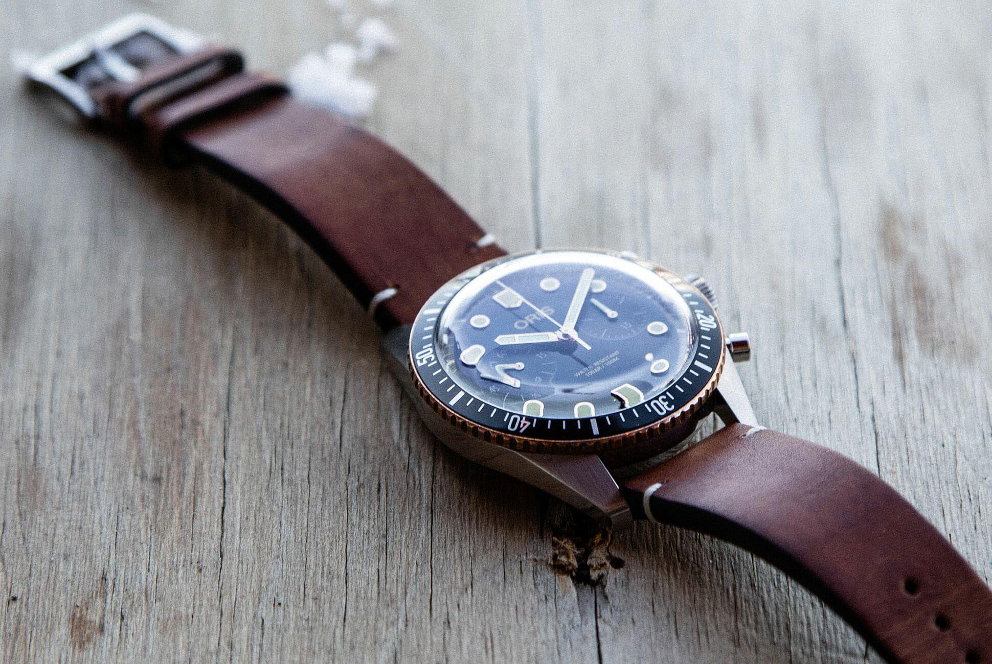 ORIS-Divers-65-Chronograph-gear-patrol-slide-3