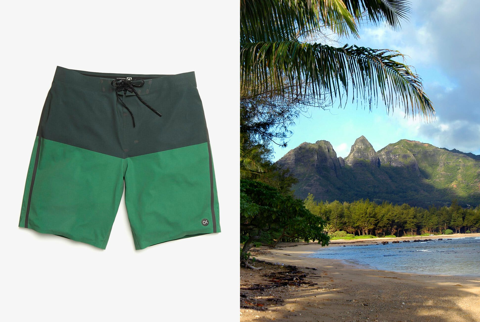 You Know And Good Massachusetts Typo Map Mens Swim Trunks Bathing Suit Beach Shorts
