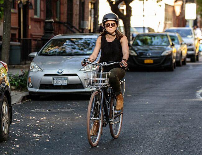 Priority-Bikes-Feature