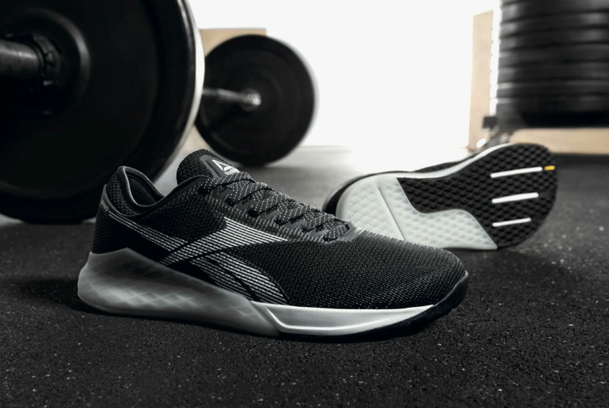 One of the Best Workout Shoes Ever Is Nearly Half Off Right Now