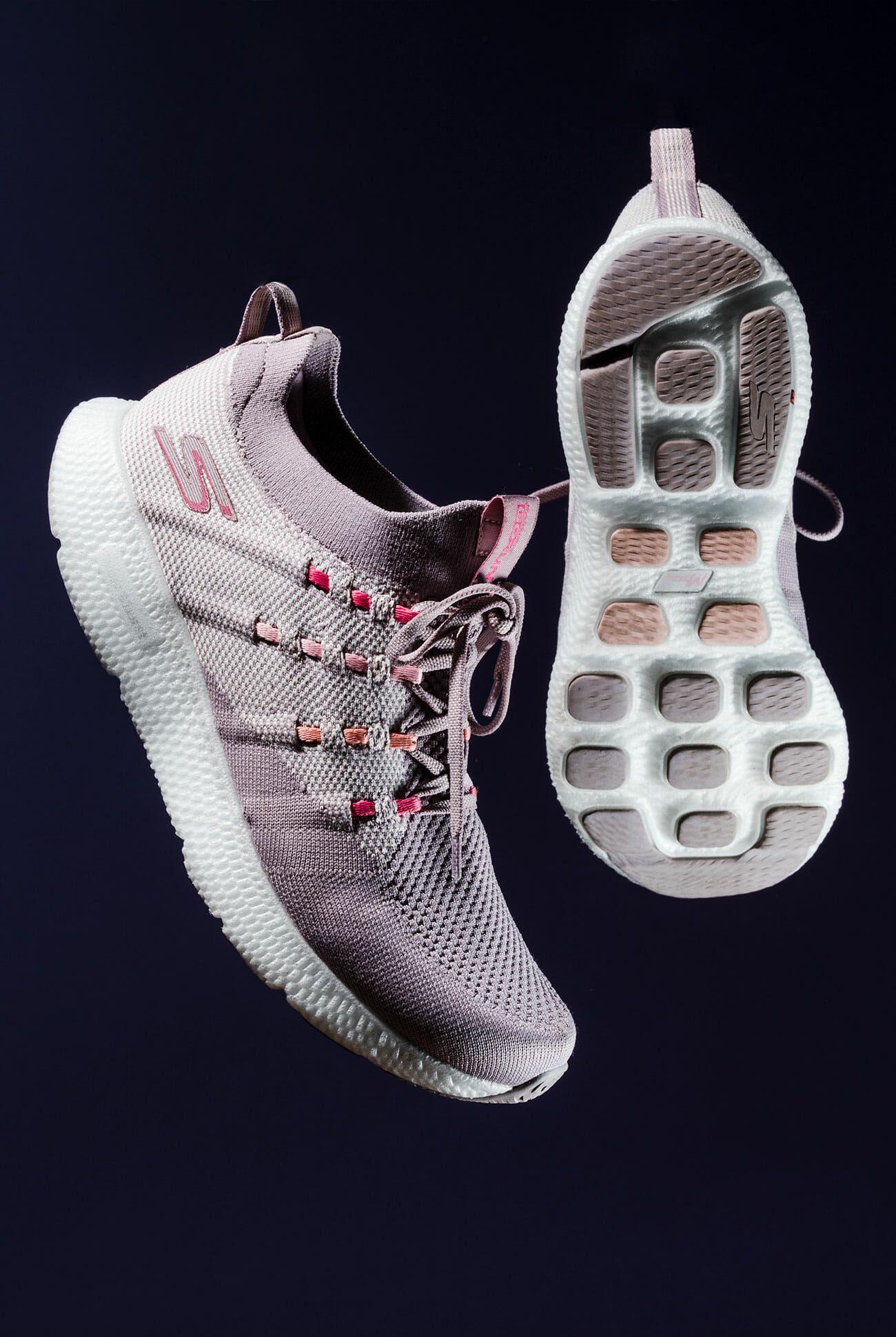 skechers running shoes ratings